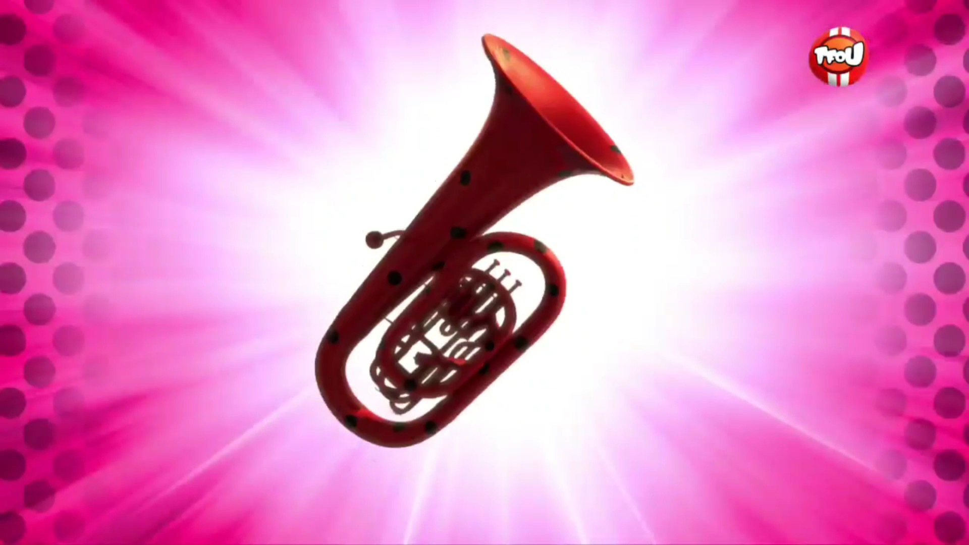 Res: 1920x1080, Lucky Charm - Tuba.png