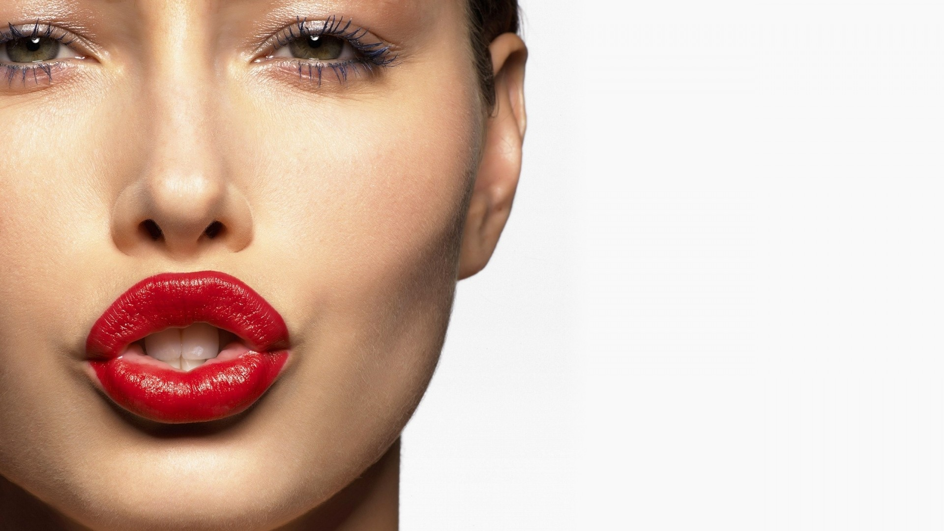 Res: 1920x1080, Lipstick Girls HD Wallpapers