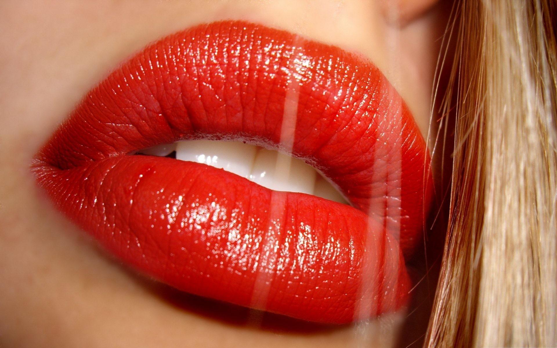 Res: 1920x1200, Download Girls Images 4k Background HD Wallpaper lips girl makeup lipstick  87972 2560x1600