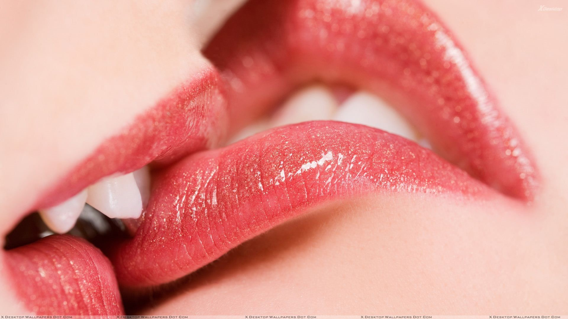 Res: 1920x1080, Lipstick | Pinterest | Red Lips, Kiss and