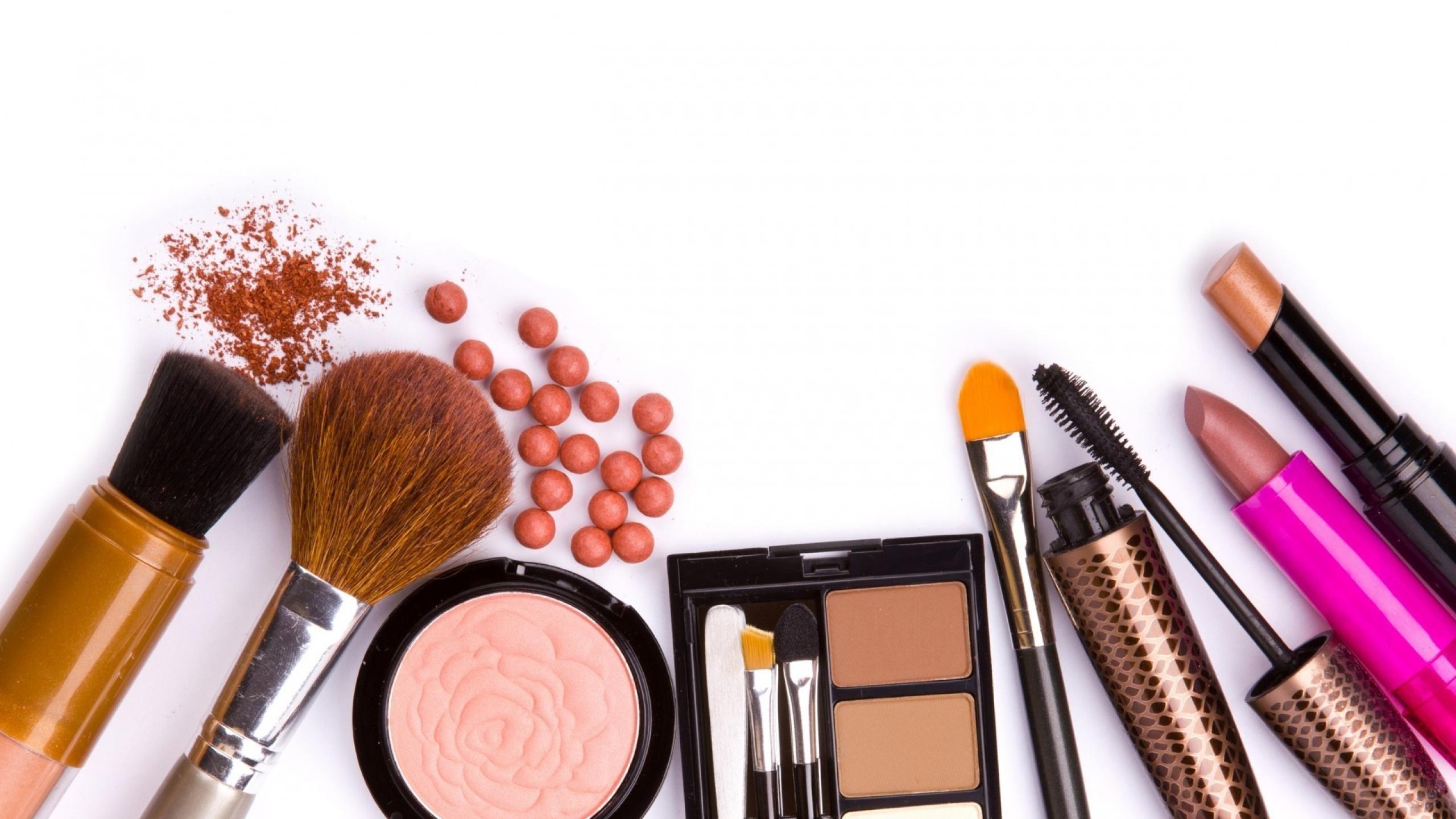 Res: 2560x1440, Mac Makeup Desktop Wallpaper