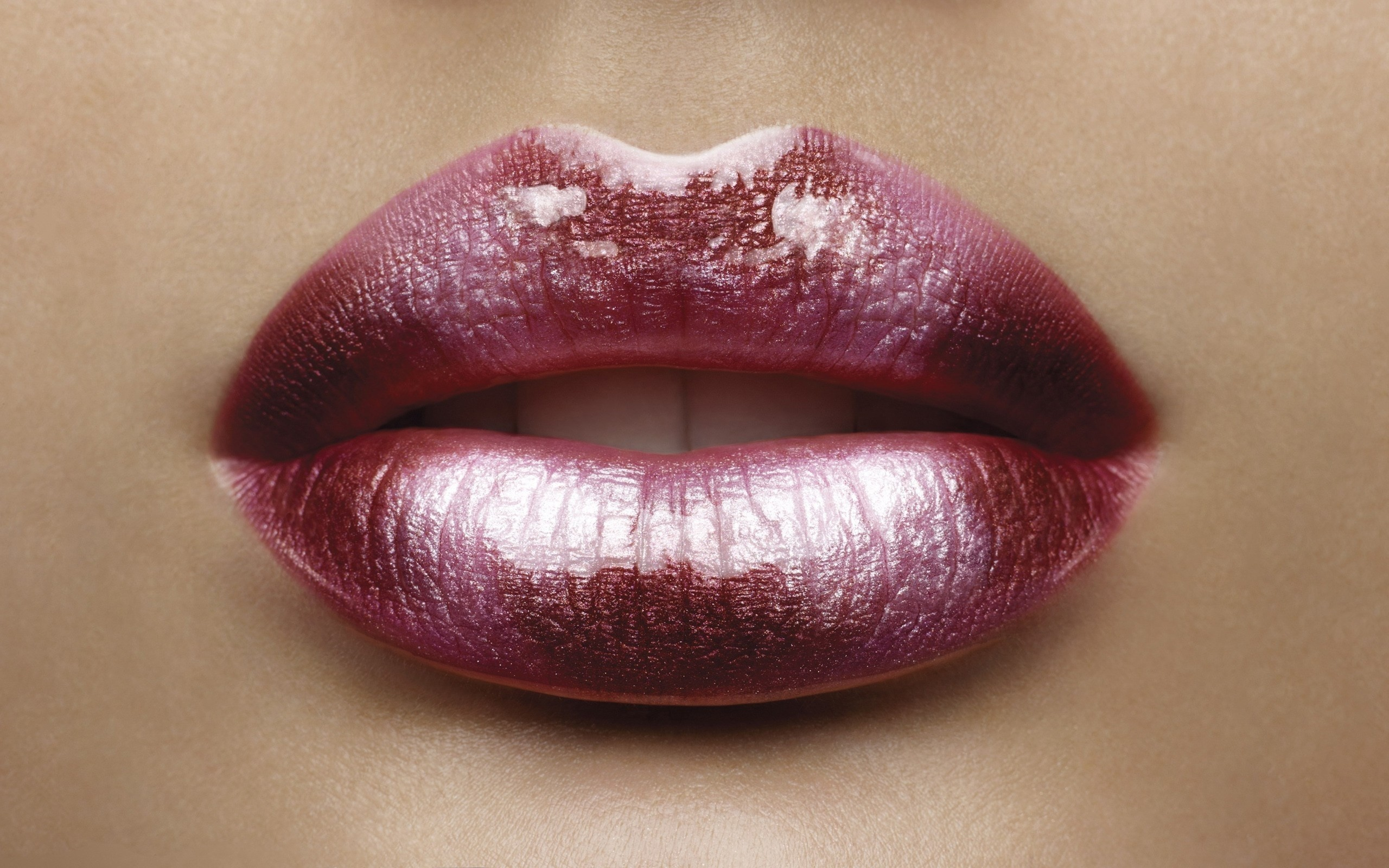 Res: 2560x1600, Lips Girl #6927866