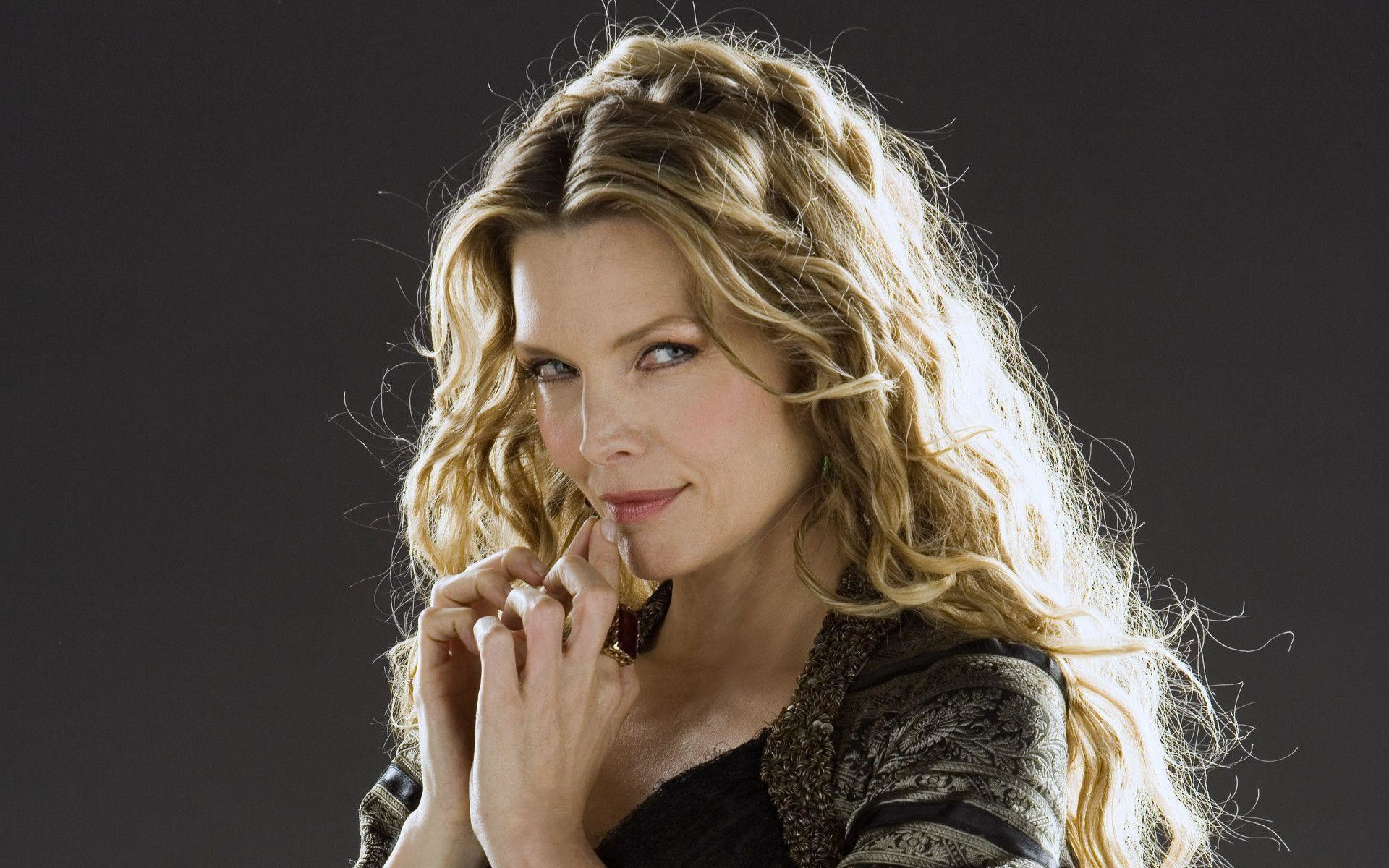 Res: 1920x1200, Michelle Pfeiffer Wallpapers - HD Wallpapers Inn