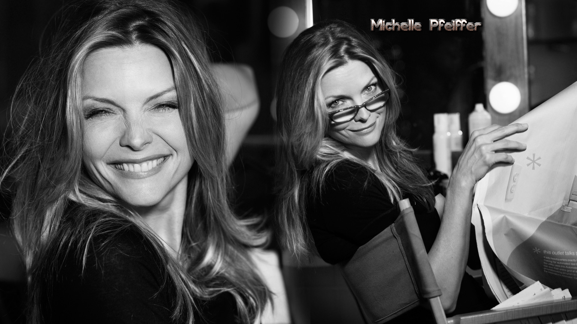 Res: 1920x1080, Michelle Pfeiffer HD Wallpapers