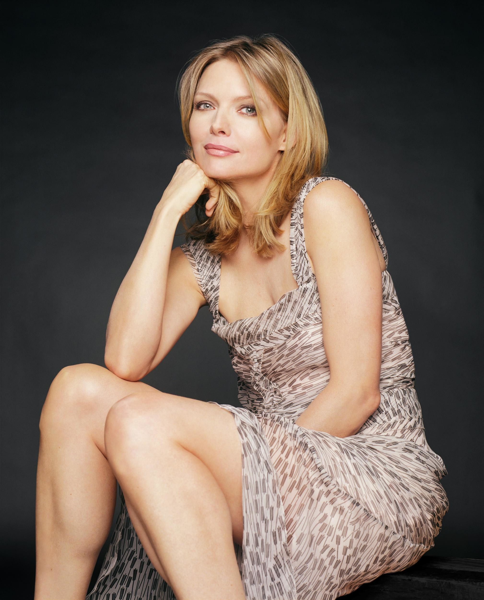 Res: 2019x2500, Photo of Michelle Pfeiffer #251160. Upload date: 2010-04-26. Number of  votes: 10. There are 200 more pics in the Michelle Pfeiffer photo gallery.