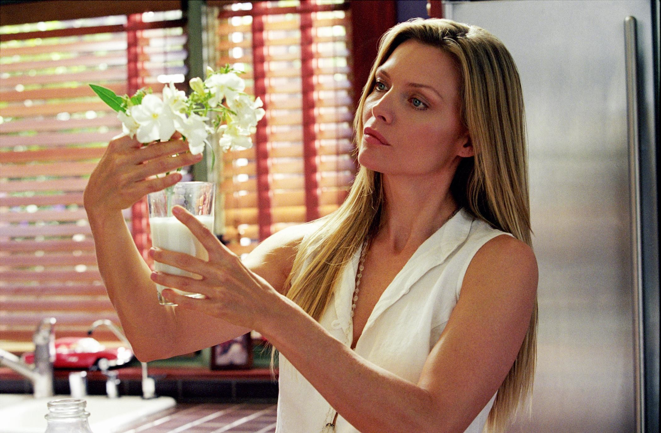 Res: 2100x1378, White Oleander images Ingrid Magnussen HD wallpaper and background photos