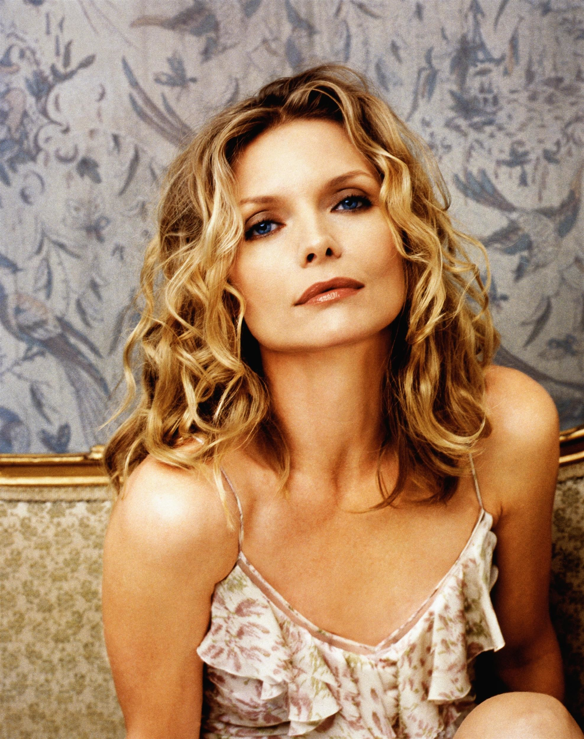 Res: 1975x2500, Michelle Pfeiffer quality pic   michelle pfeiffer.o m g,look at .