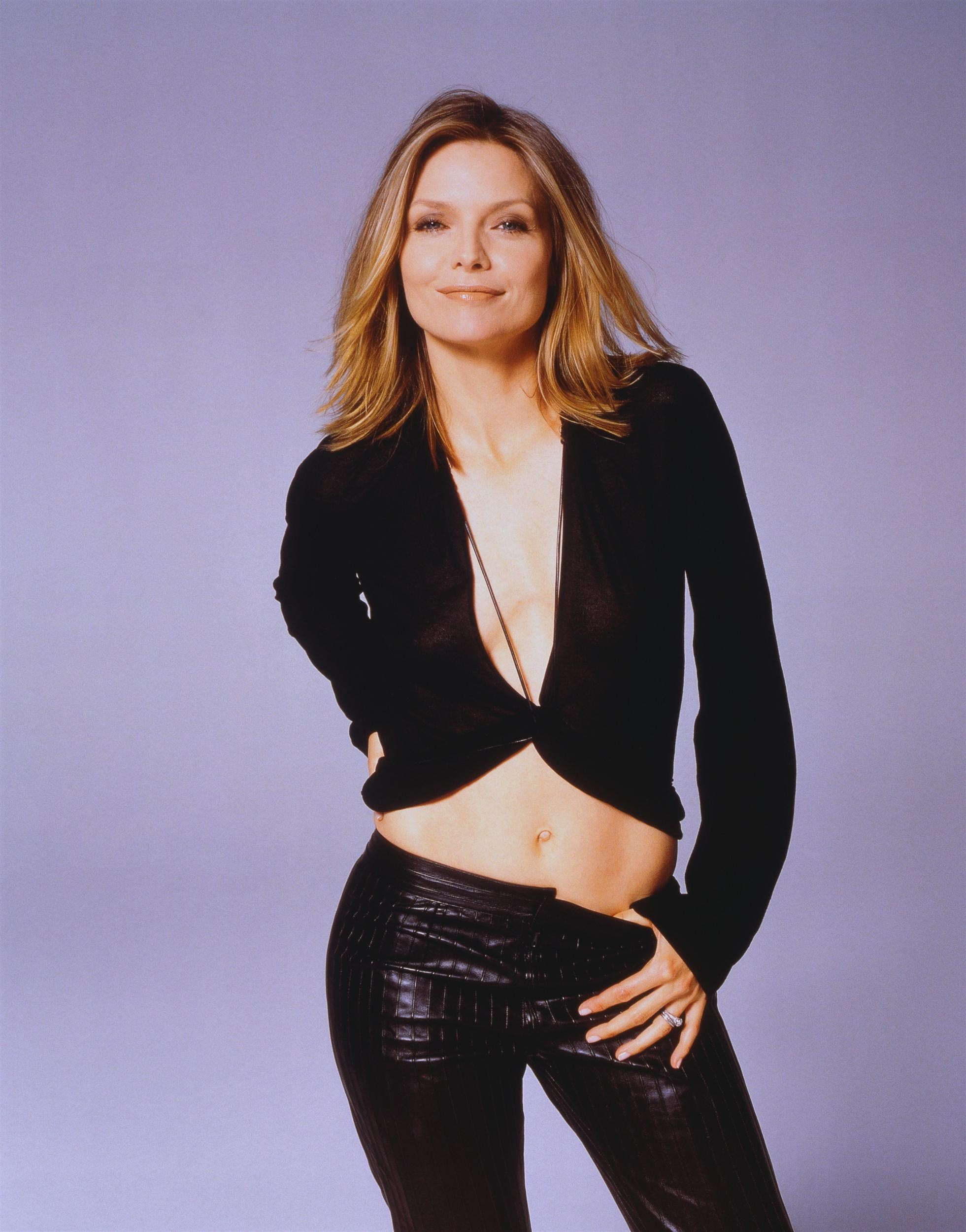 Res: 1961x2500, Photo of Michelle Pfeiffer #111762. Upload date: 2008-10-08. Number of  votes: 10. There are 200 more pics in the Michelle Pfeiffer photo gallery.