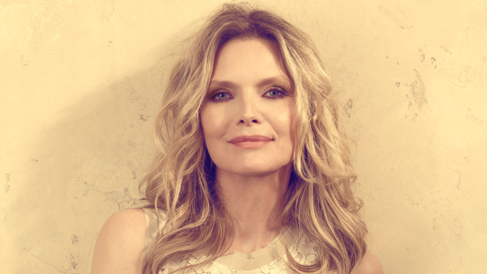 Res: 1920x1080, Michelle Pfeiffer Joins 'Ant-Man and the Wasp' as Janet Van Dyne – Variety