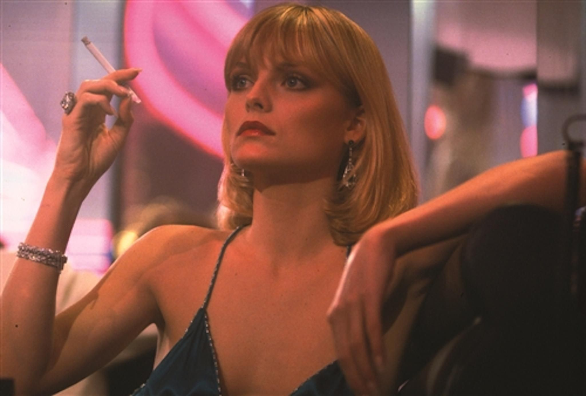 Res: 2048x1384, Michelle Pfeiffer Scarface Hd Images 3 HD Wallpapers