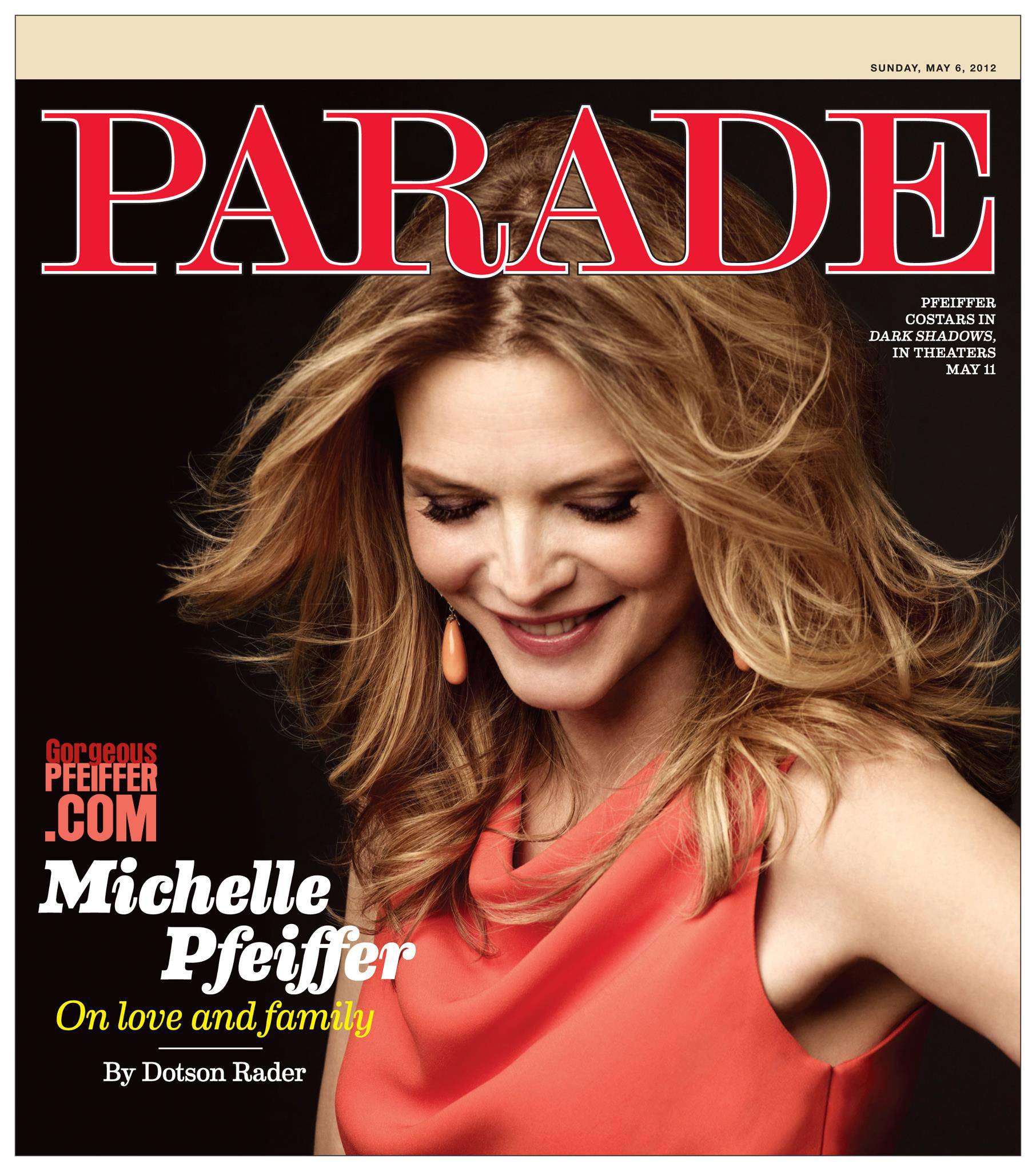 Res: 1812x2048, Michelle Pfeiffer: What She Knows Now