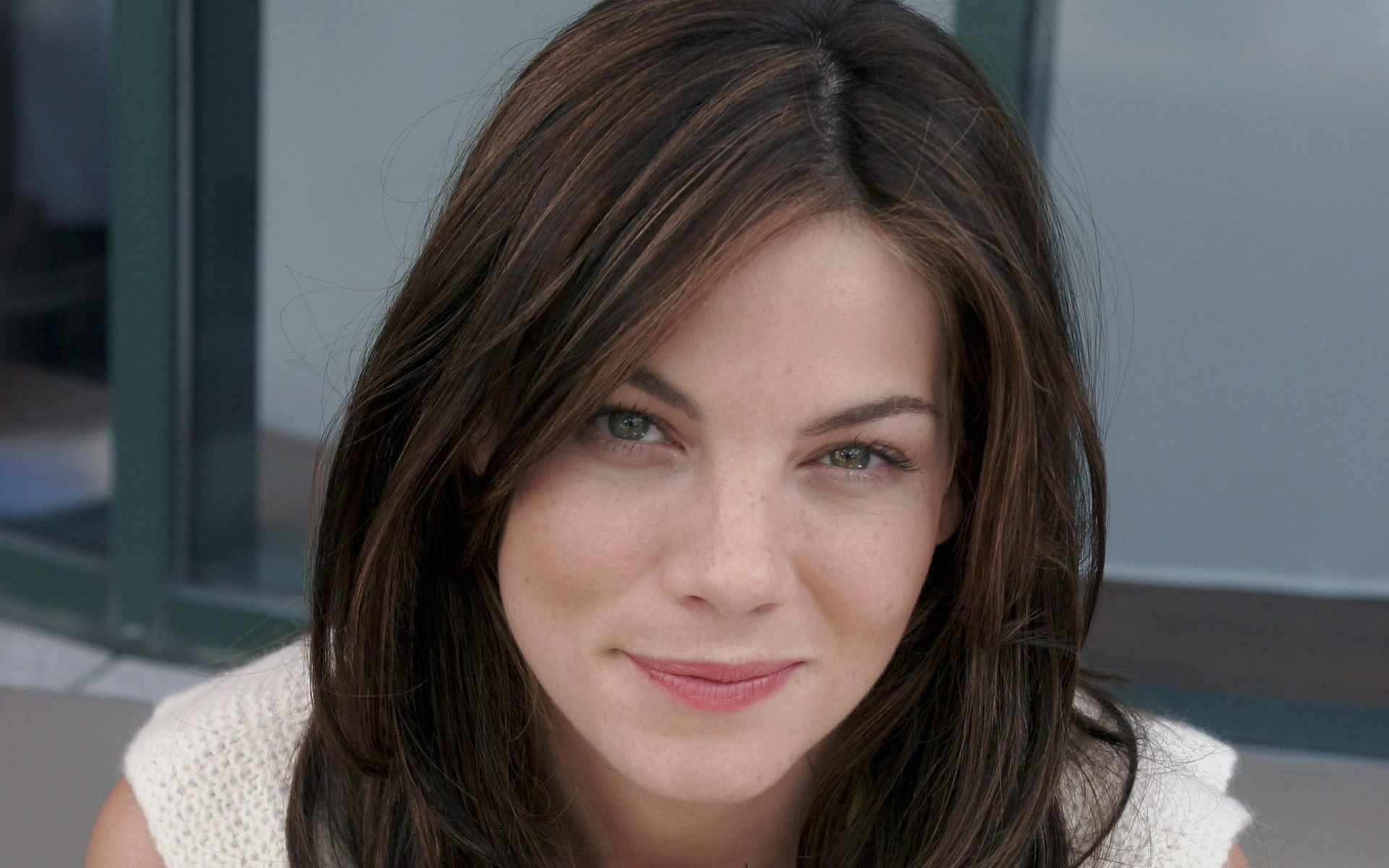 Res: 1920x1200, Michelle Monaghan Wallpaper 39381
