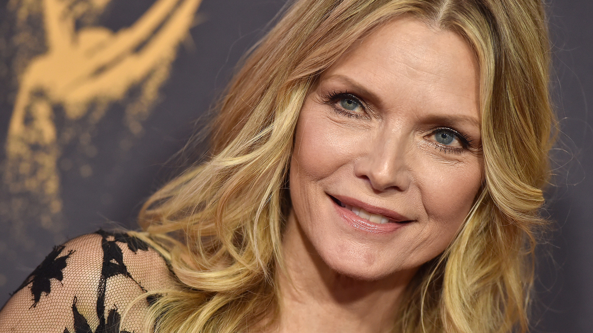 Res: 1920x1080, Michelle Pfeiffer turned down 'Thelma & Louise': 'It still kills me' -  TODAY.com