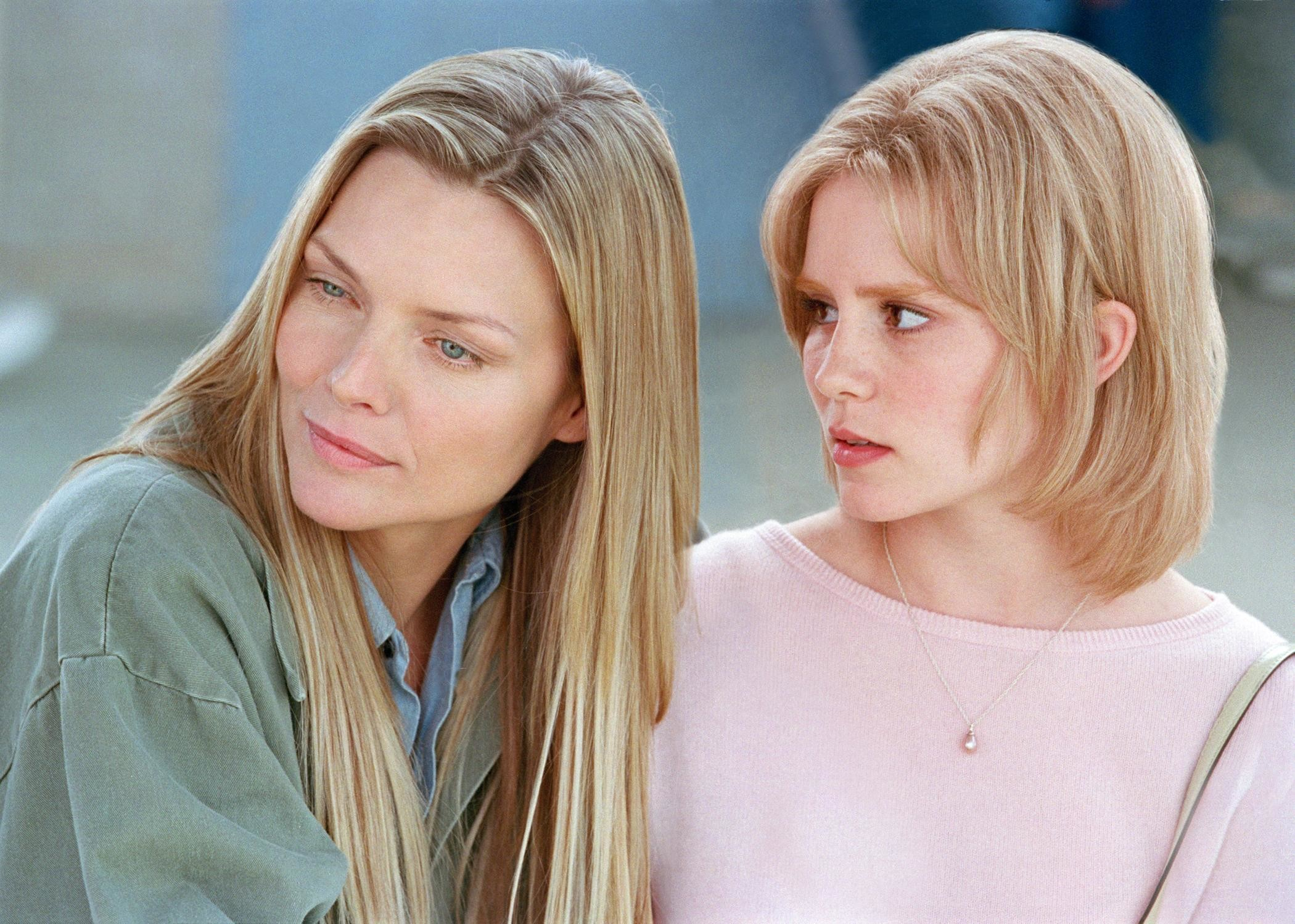 Res: 2100x1498, White Oleander images Ingrid & Astrid HD wallpaper and background photos