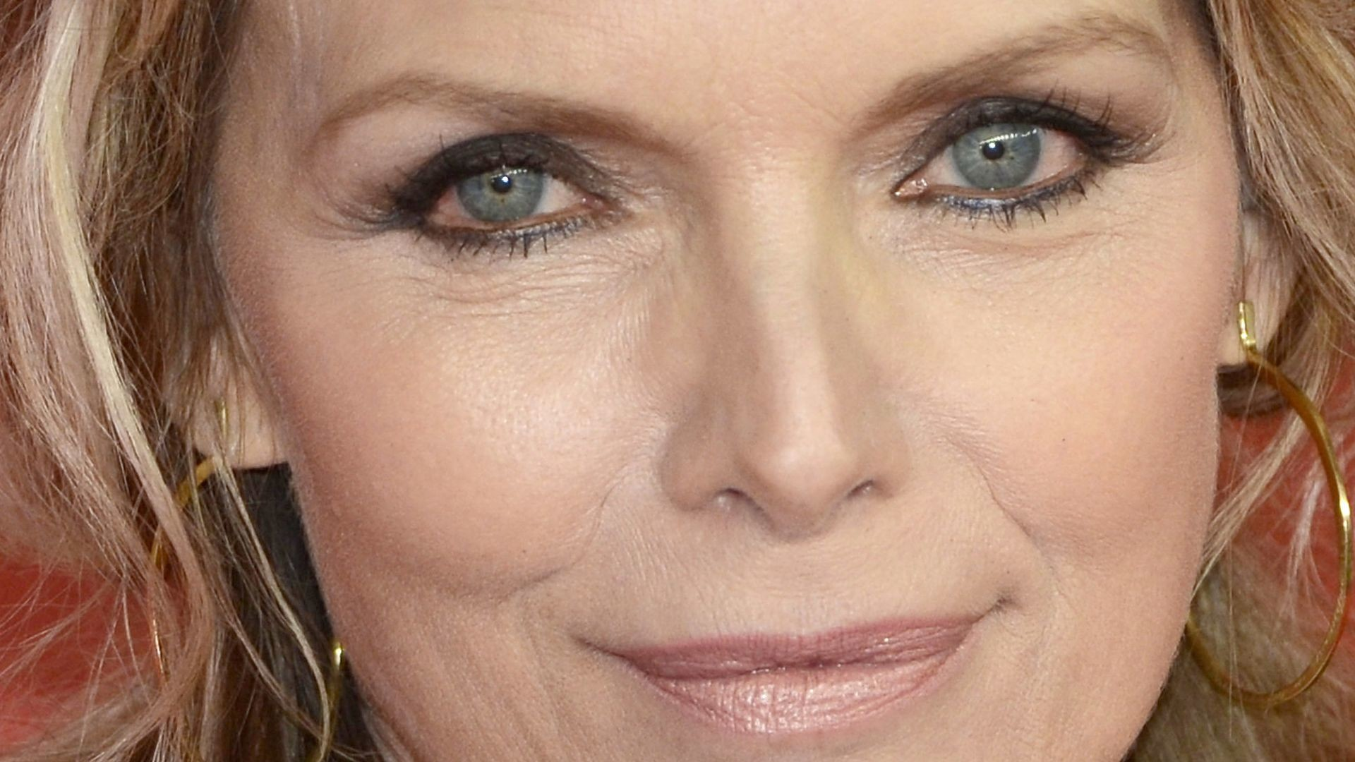 Res: 1920x1080, So schön ist Michelle Pfeiffer mit 55!   Promiflash.de