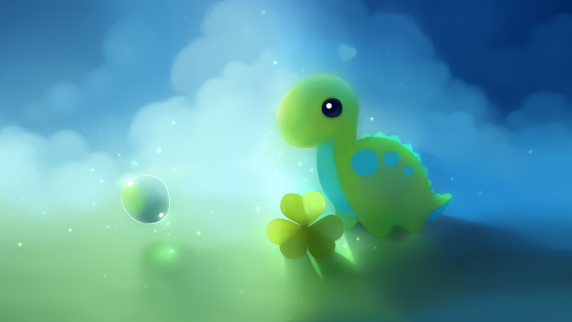 Res: 1920x1080, Cute Wallpapers 226
