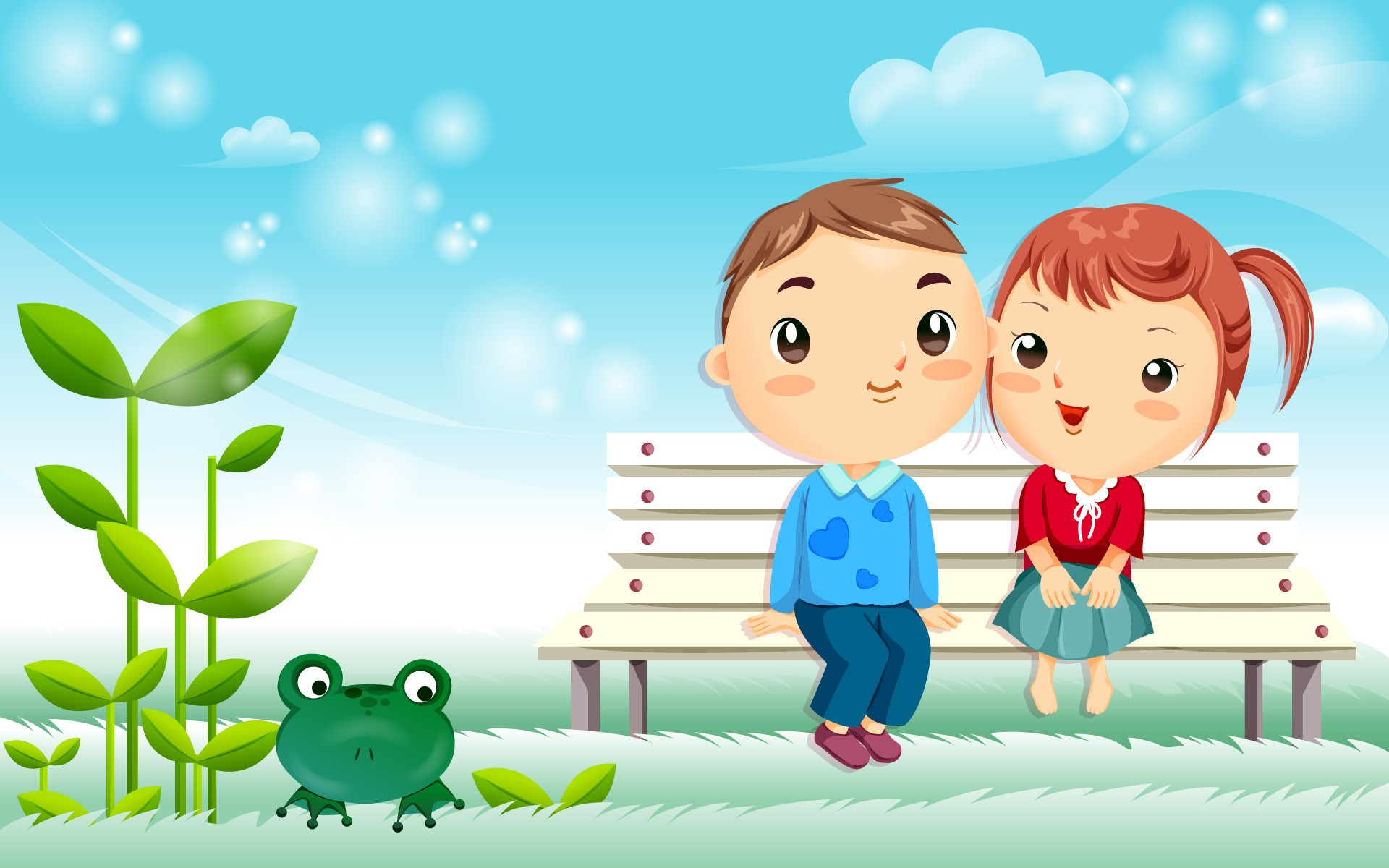 Res: 1920x1200, Cute Love Couple Wallpaper #7014599 - HD Wallpapers