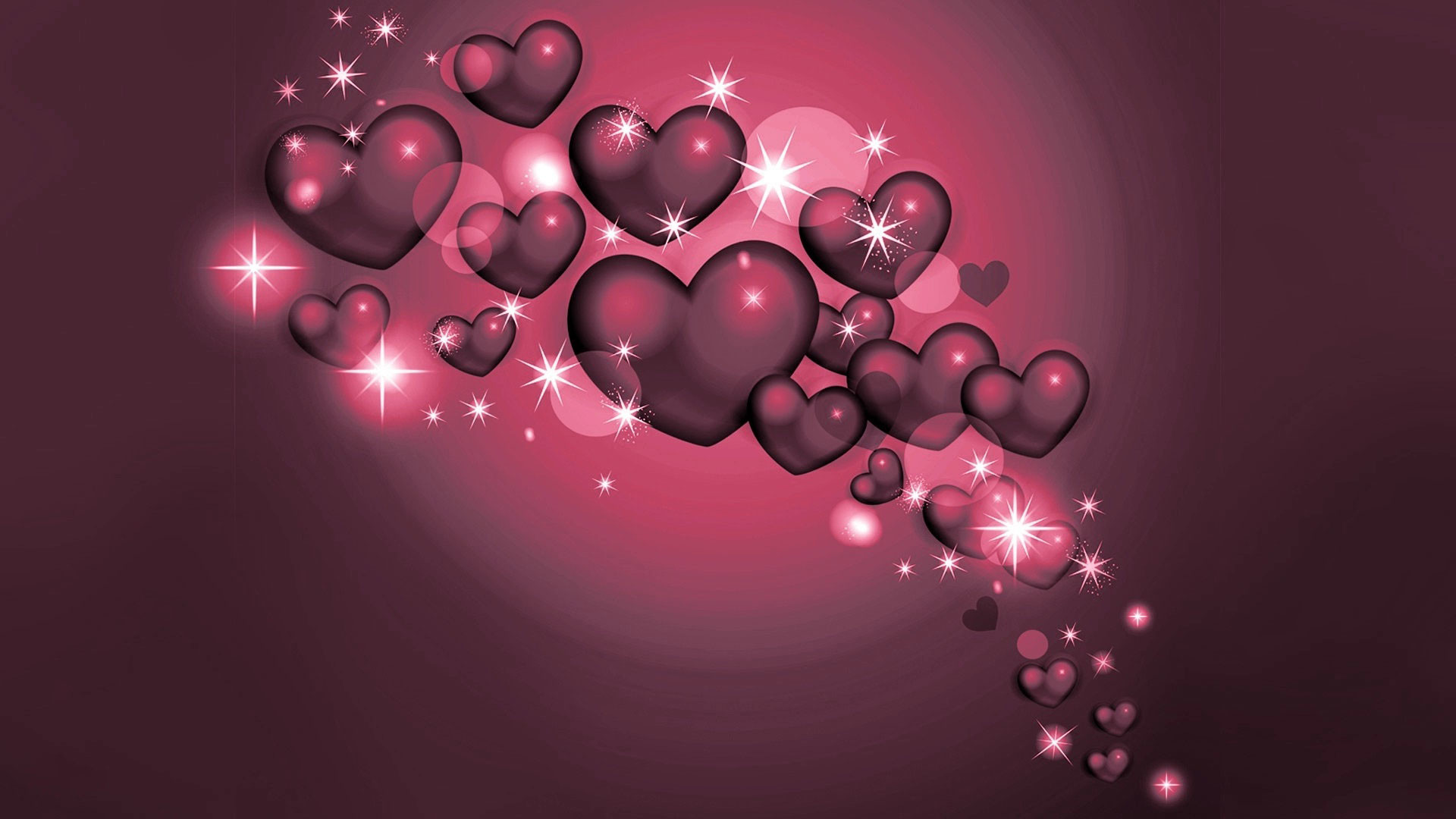 Res: 1920x1080, cute love wallpapers 3MD | lyybj