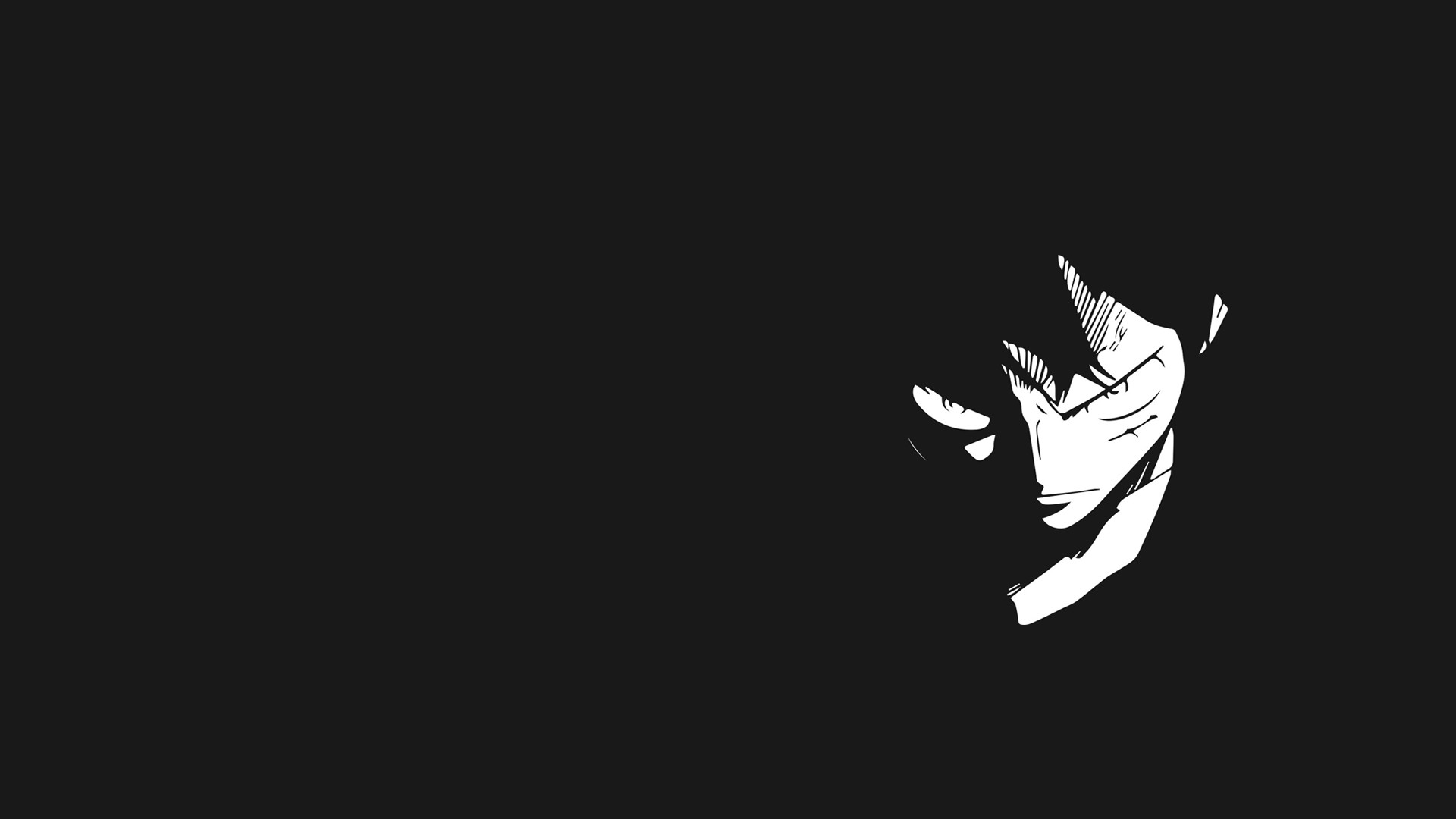 Res: 1920x1080, One Piece Wallpapers x Wallpaper