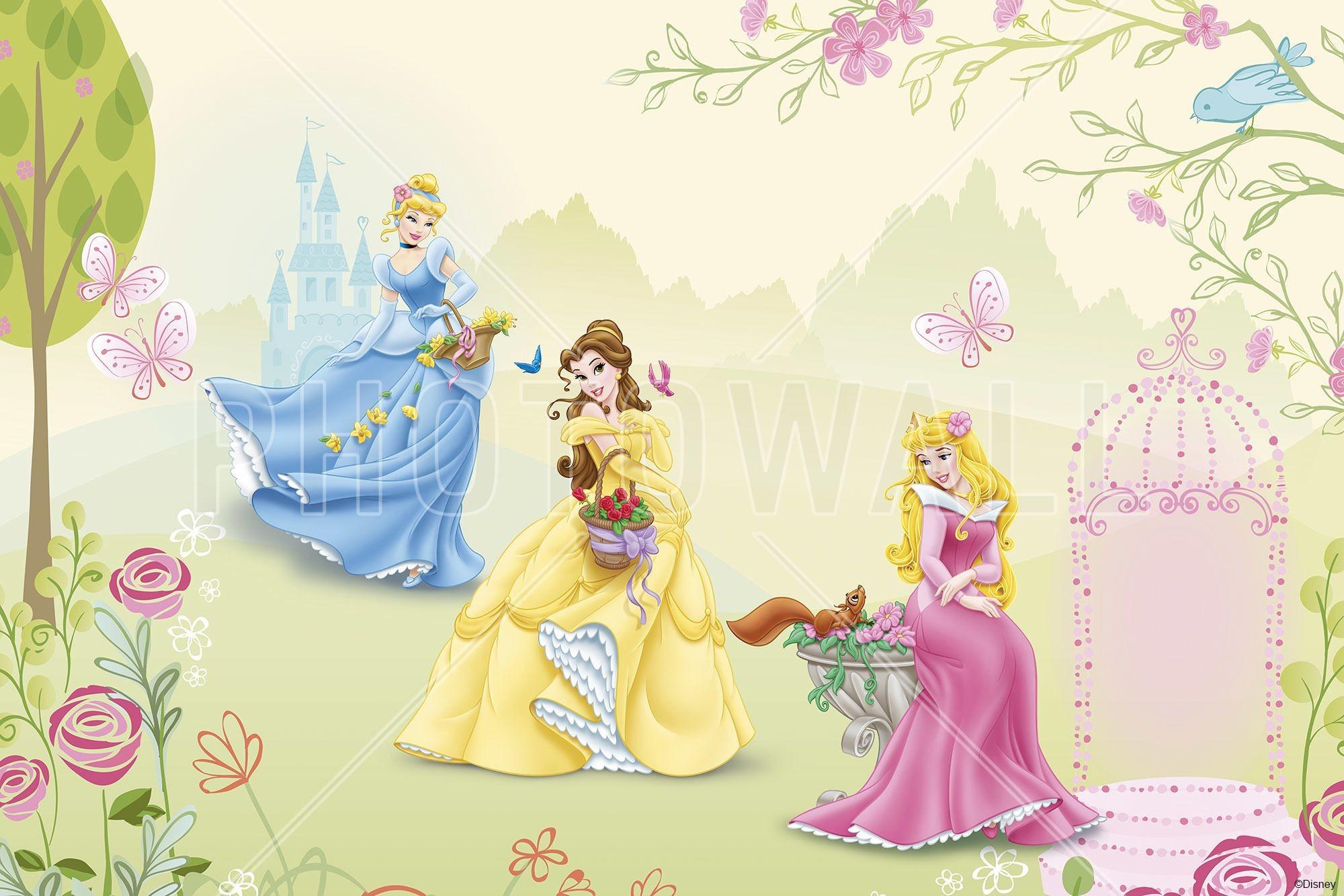 Res: 2000x1333, Princess Belle Wallpapers Wallpaper