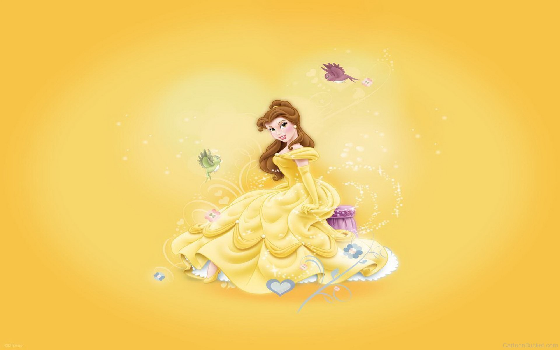Res: 1920x1200, Picture Of Princess Belle