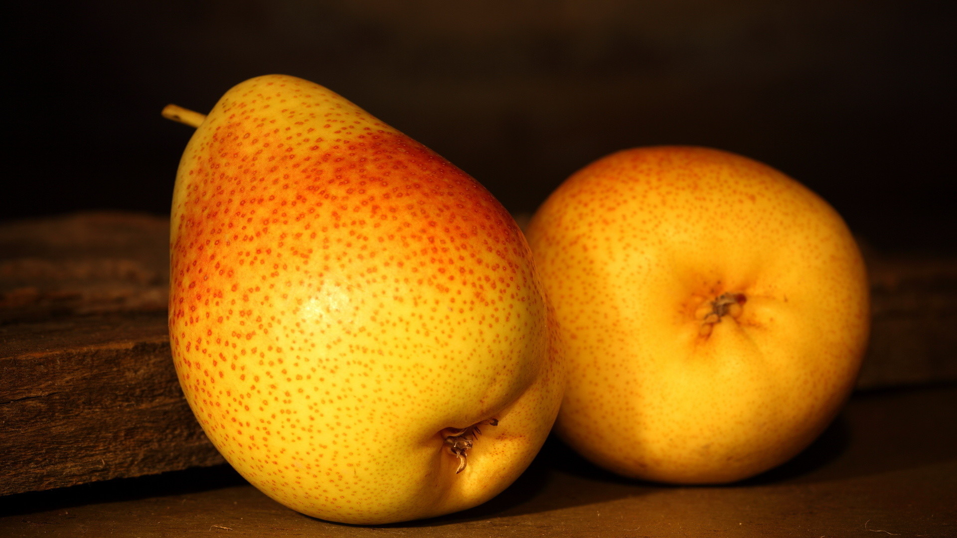 Res: 1920x1080, Pear Wallpapers 8 - 1920 X 1080