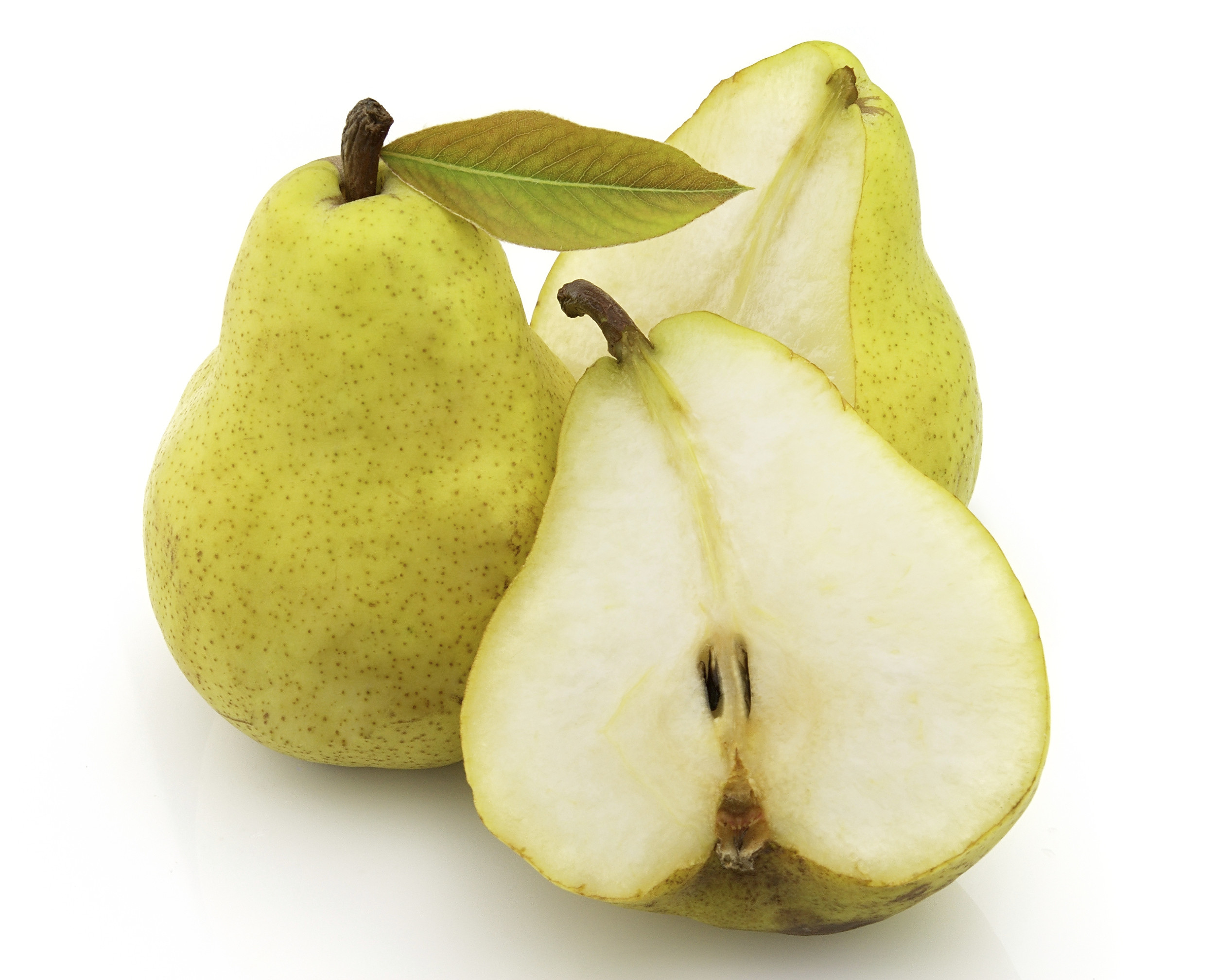 Res: 2504x2016, Pear Wallpapers