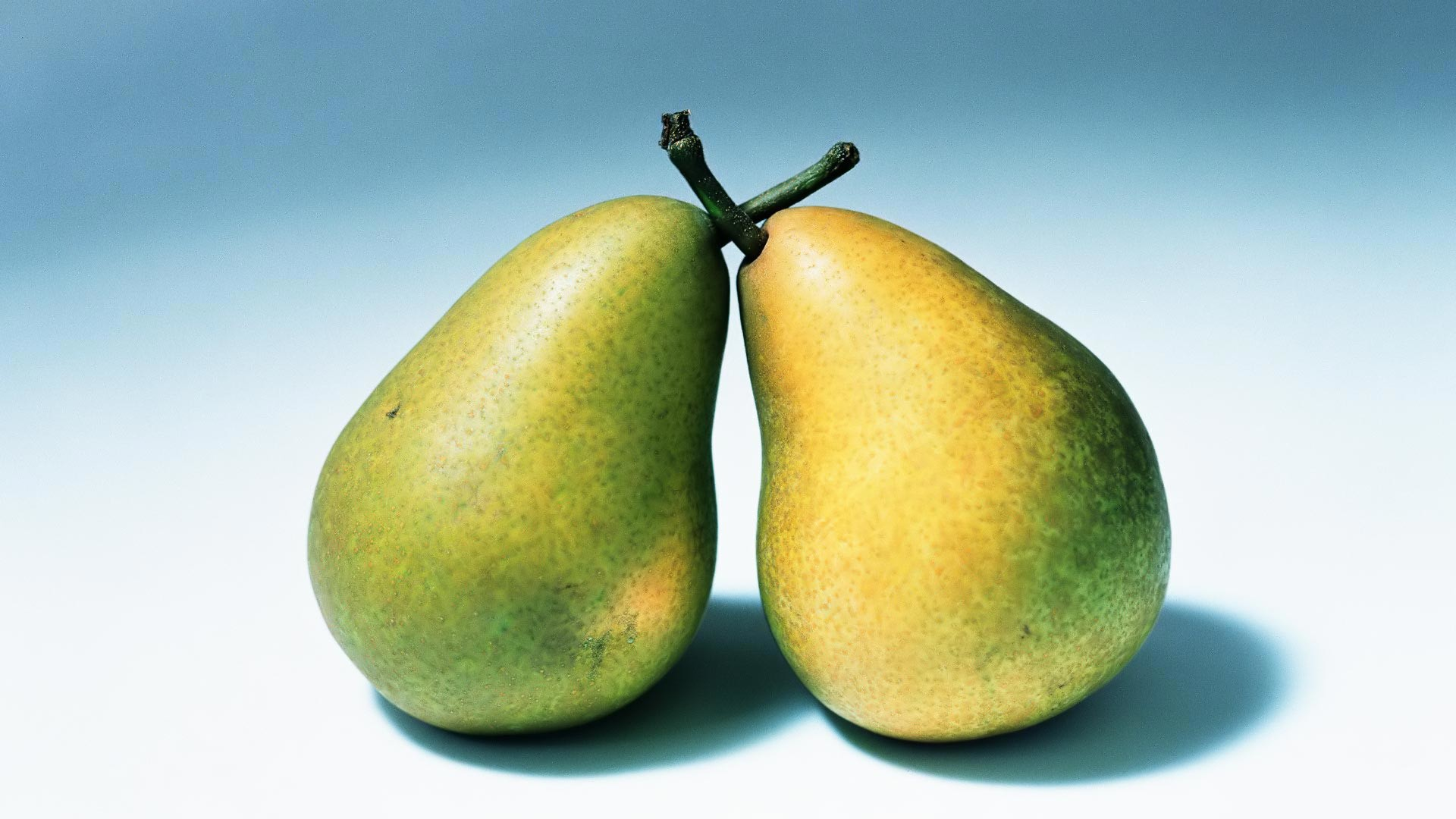Res: 1920x1080, Pear full hd wallpapers Pear widescreen for desktop
