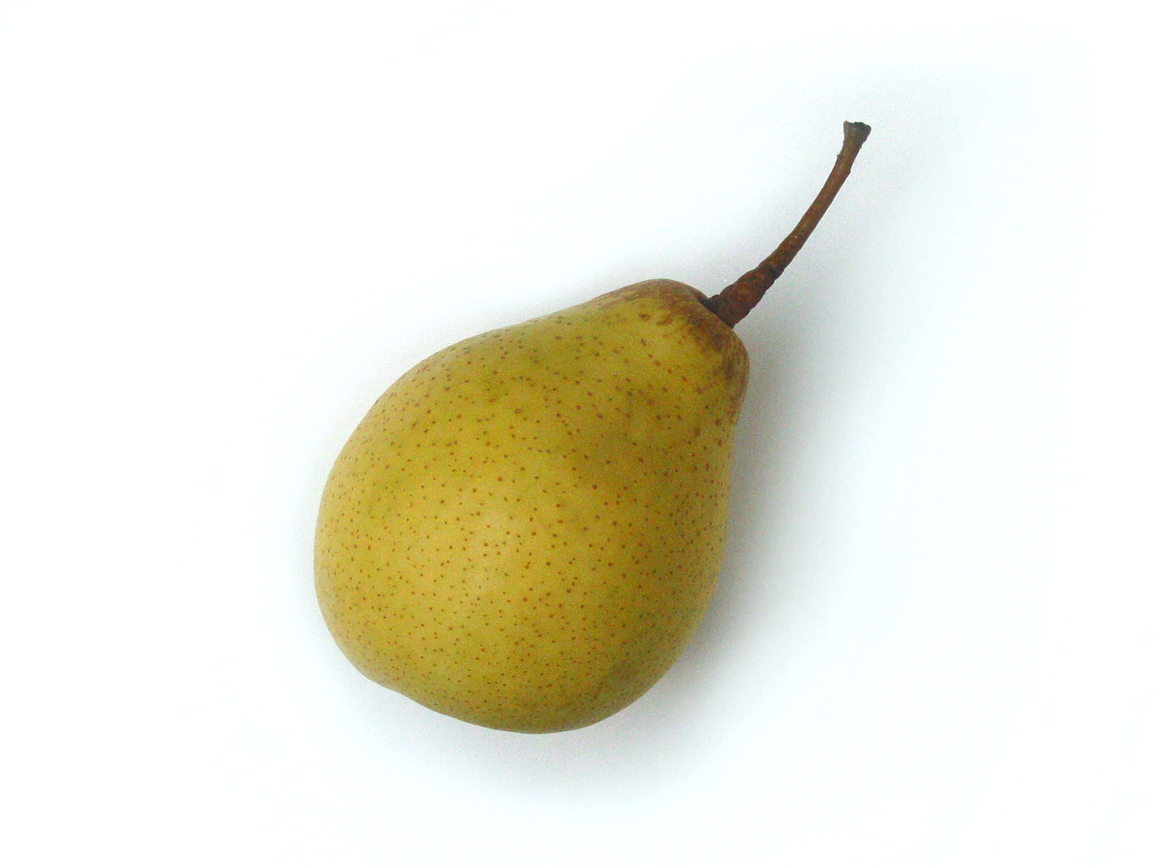 Res: 2272x1704, Pear Wallpapers 31+