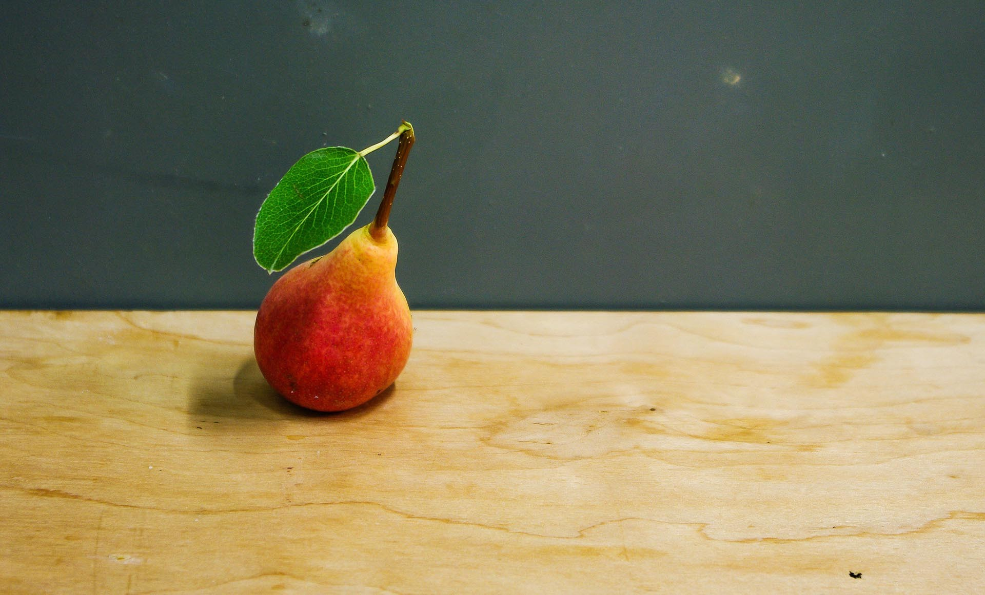 Res: 1920x1161, 4K Pear Wallpapers High Quality Download