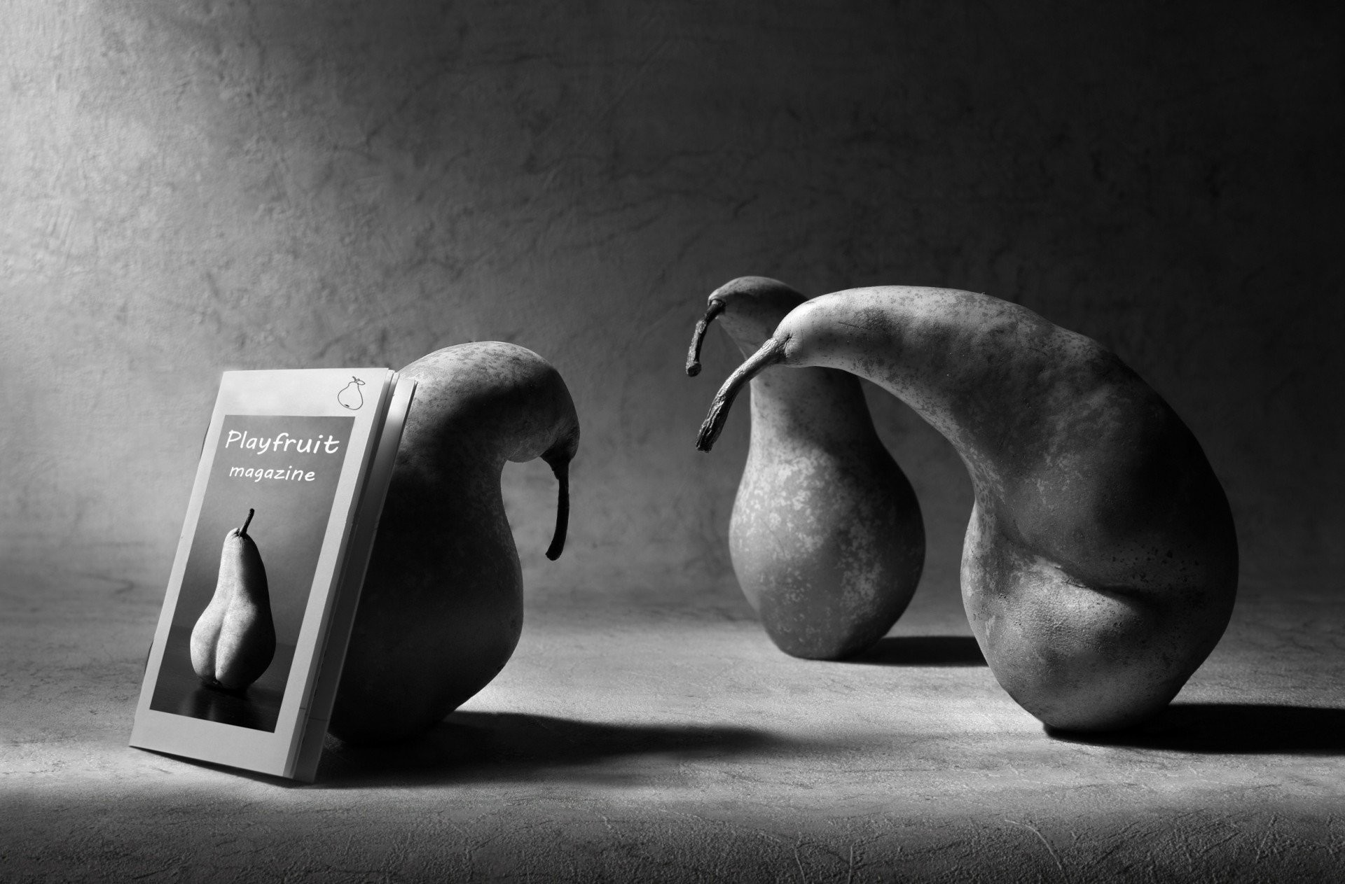 Res: 1920x1263, pear magazine parents son creativity