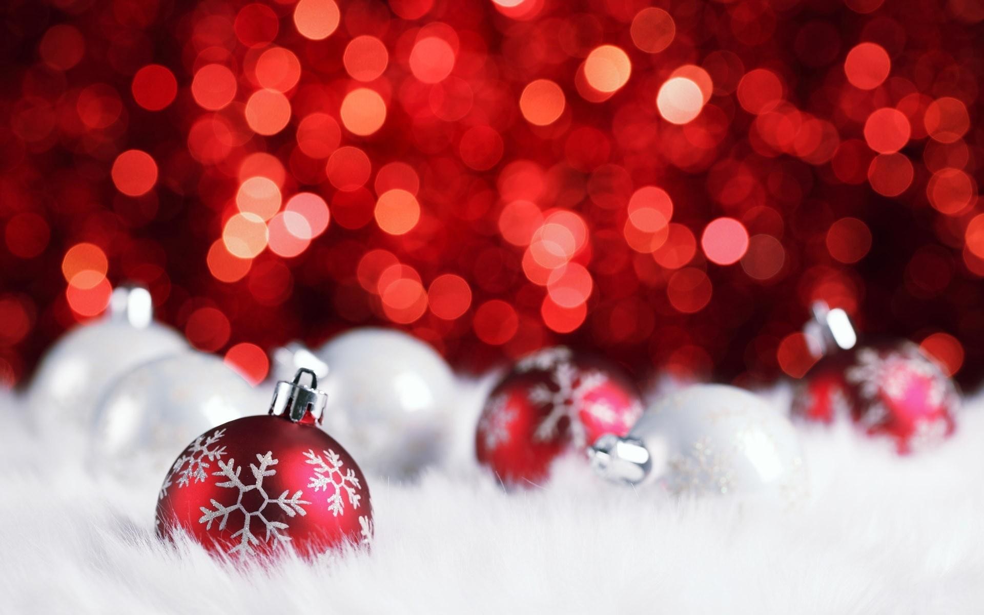 Res: 1920x1200, Christmas ...