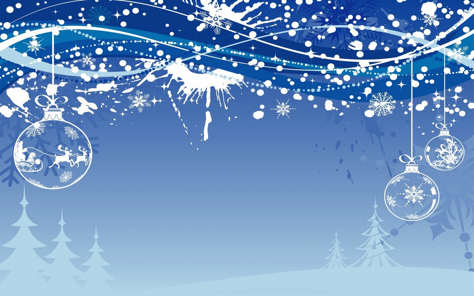 Res: 1920x1200, Christmas Wallpaper For Desktop