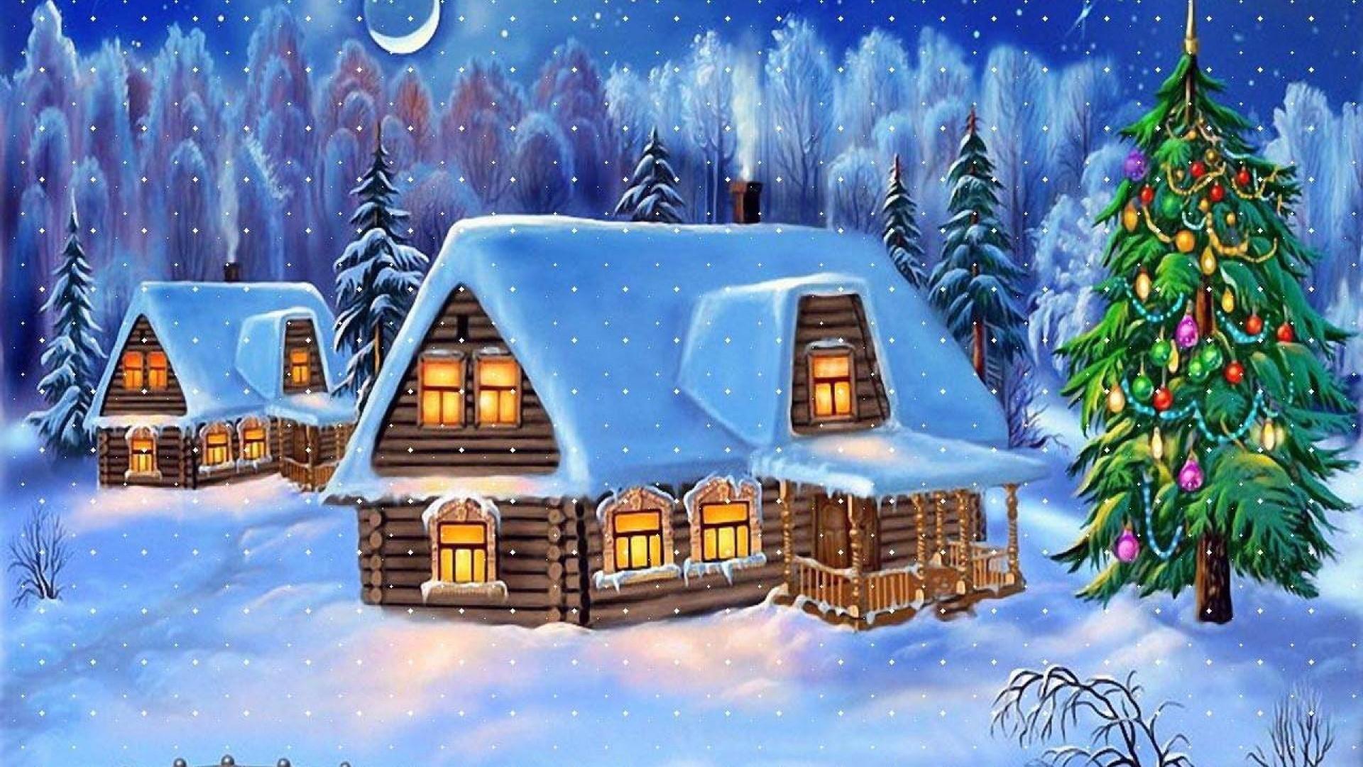 Res: 1920x1080,  Winter, Schnee, Weihnachten, Karte Apple background  Hintergrundbilder  Kostenlose Wallpaper, Bild