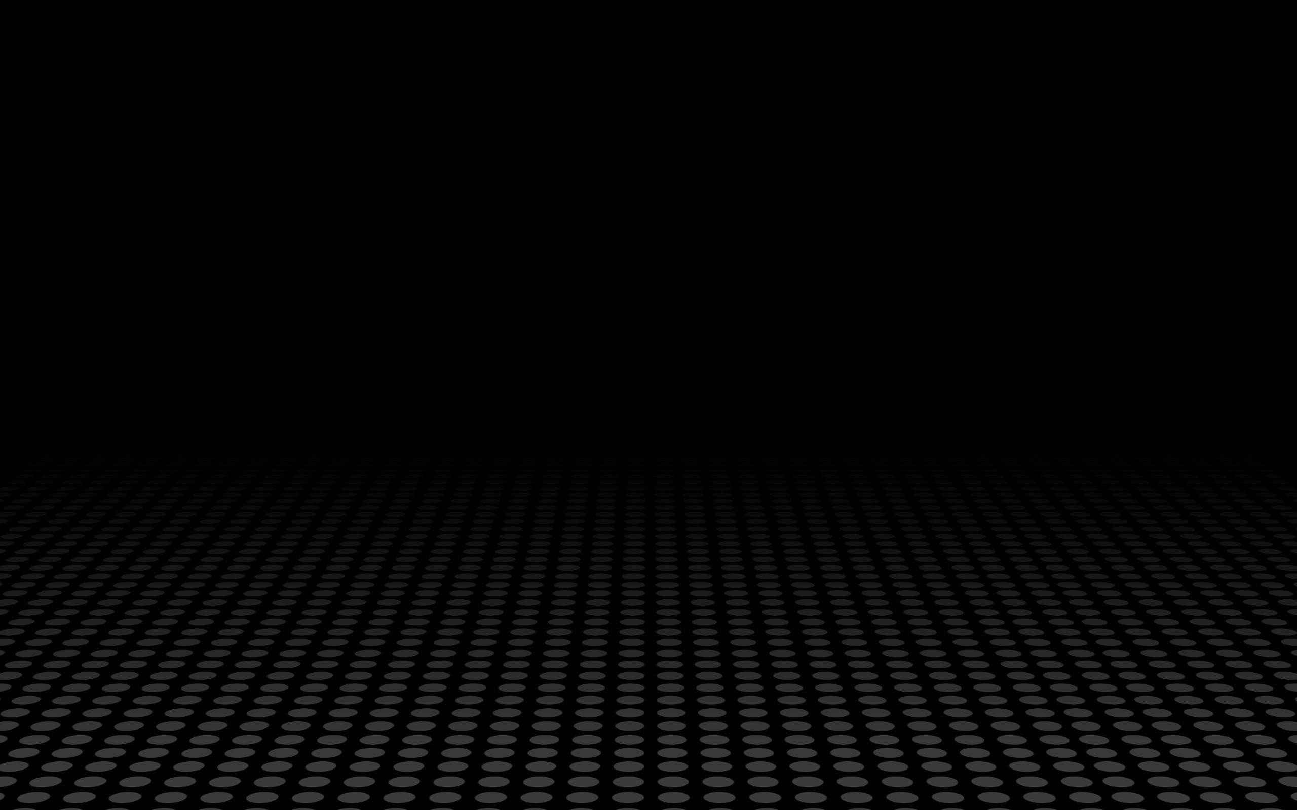 Res: 2560x1600, Carbon. . Chalk Wallpaper
