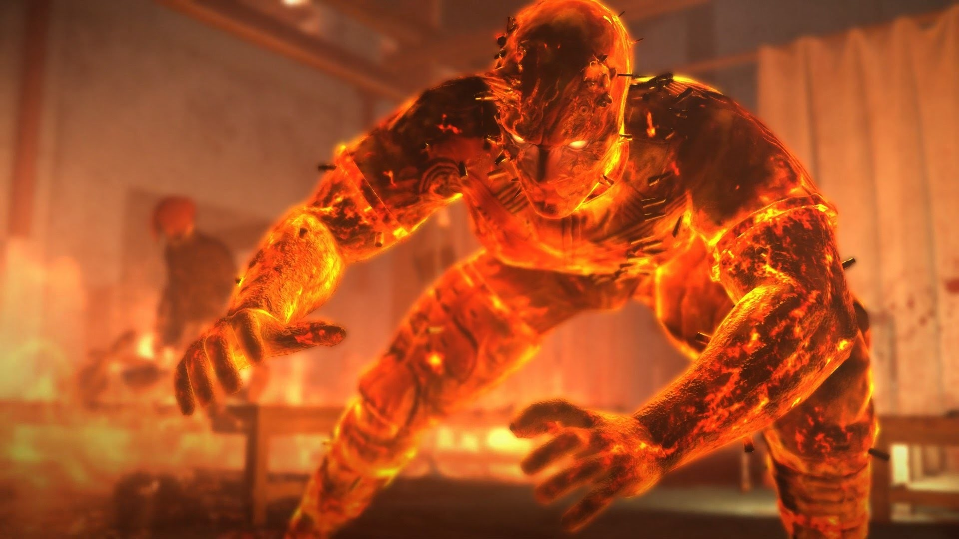 Res: 1920x1080, Nice wallpapers Man On Fire px