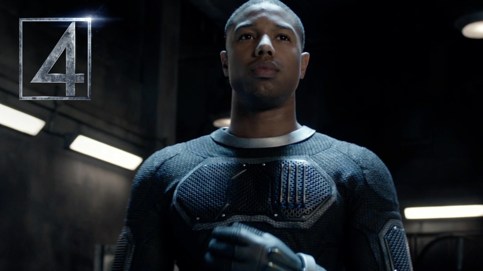 """Res: 1920x1080, Fantastic Four 