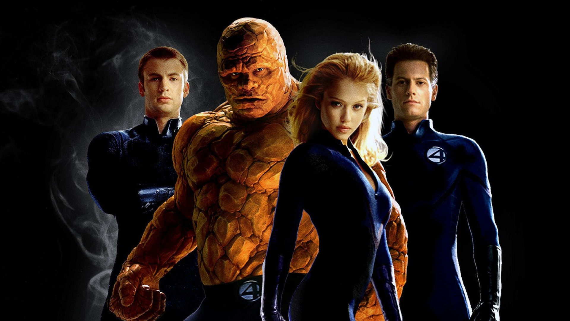 Res: 1920x1080, ... superheroes news, pictures and videos and learn all about mutants,  fantastic 4, superheroes from wallpapers4u.org, your wallpaper news source.
