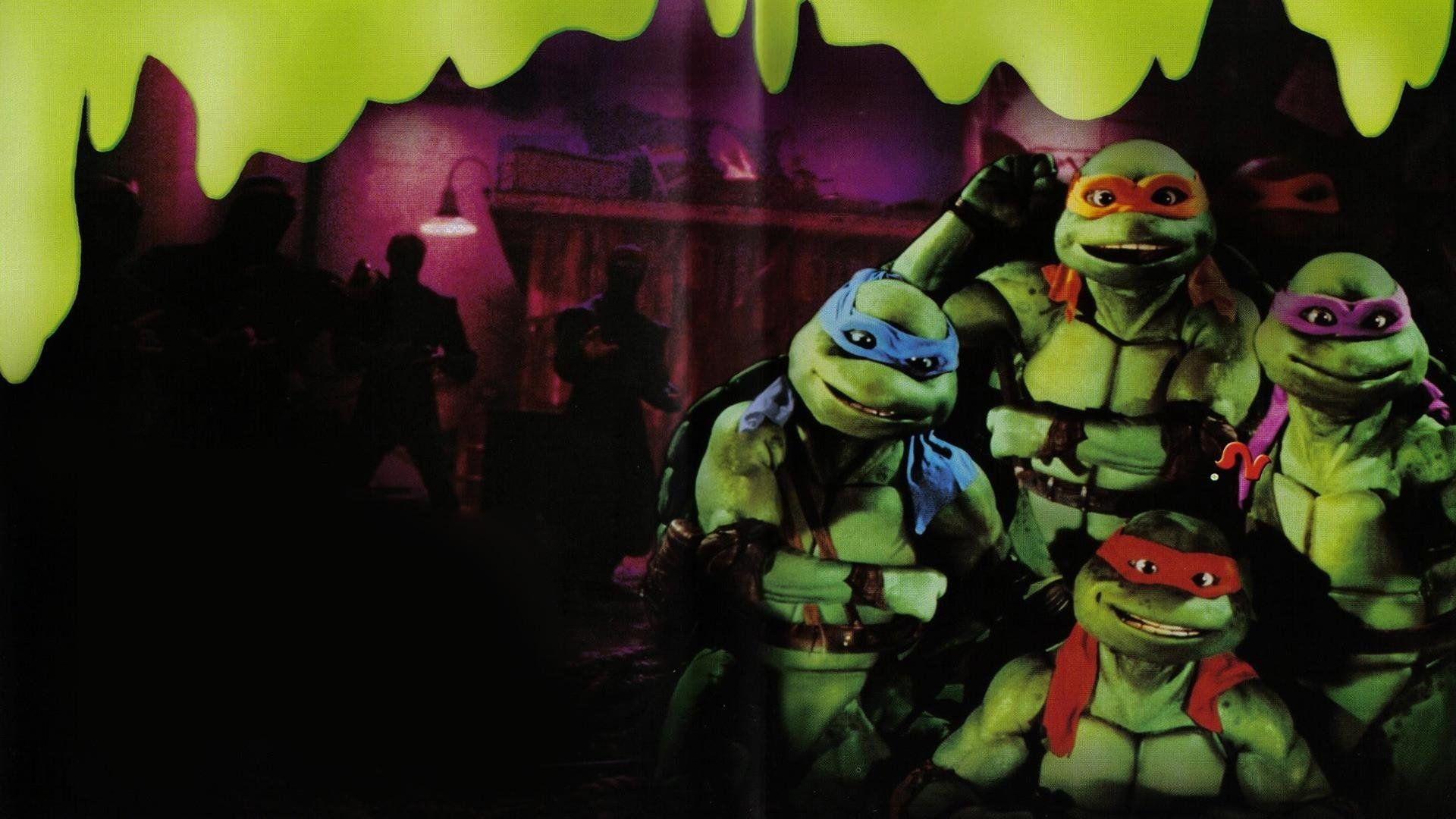 Res: 1920x1080, Teenage Mutant Ninja Turtles Wallpaper for iPad mini 1600×1200 Ninja  Turtles Wallpaper (49