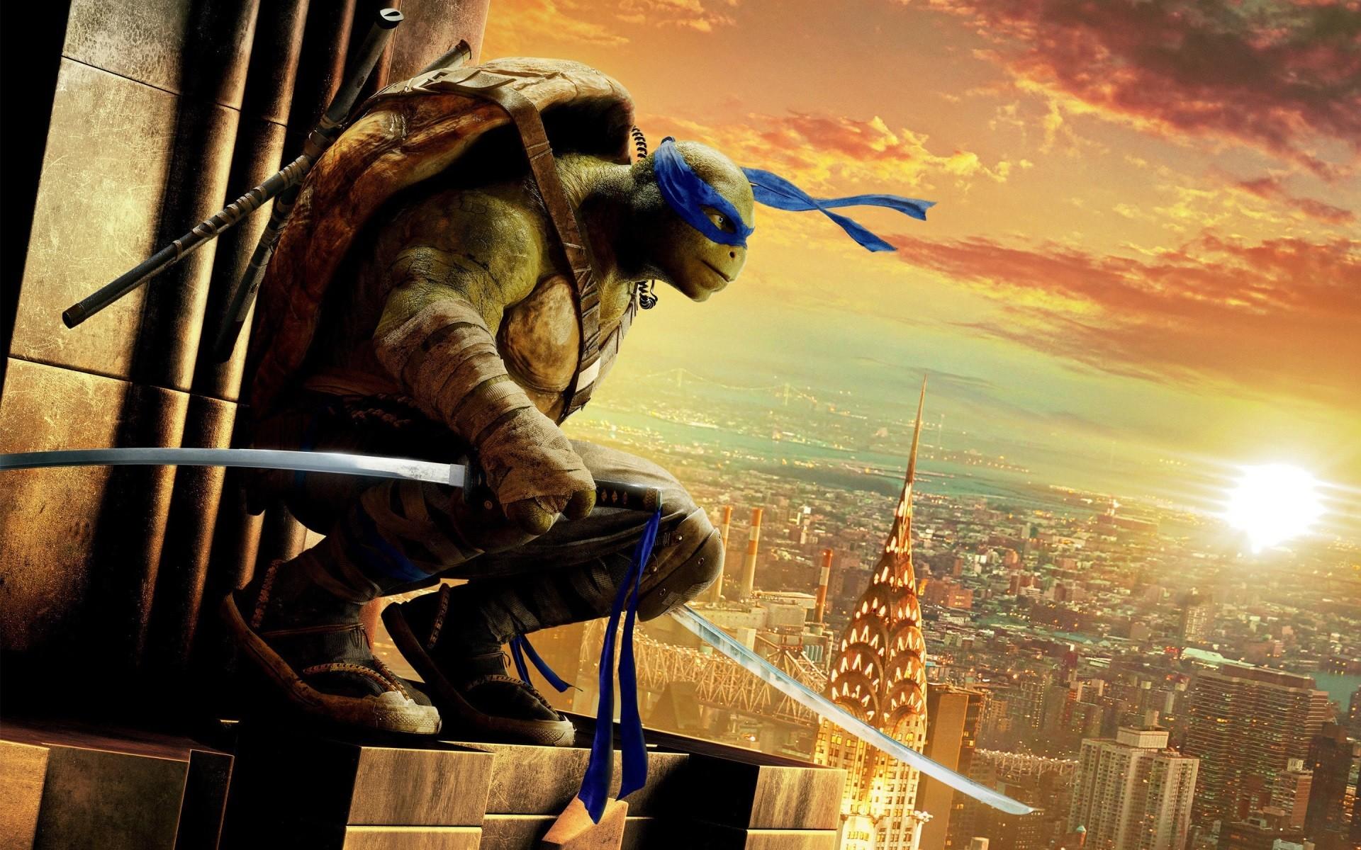 Res: 1920x1200,  teenage mutant ninja turtles wallpaper for desktop background  free download