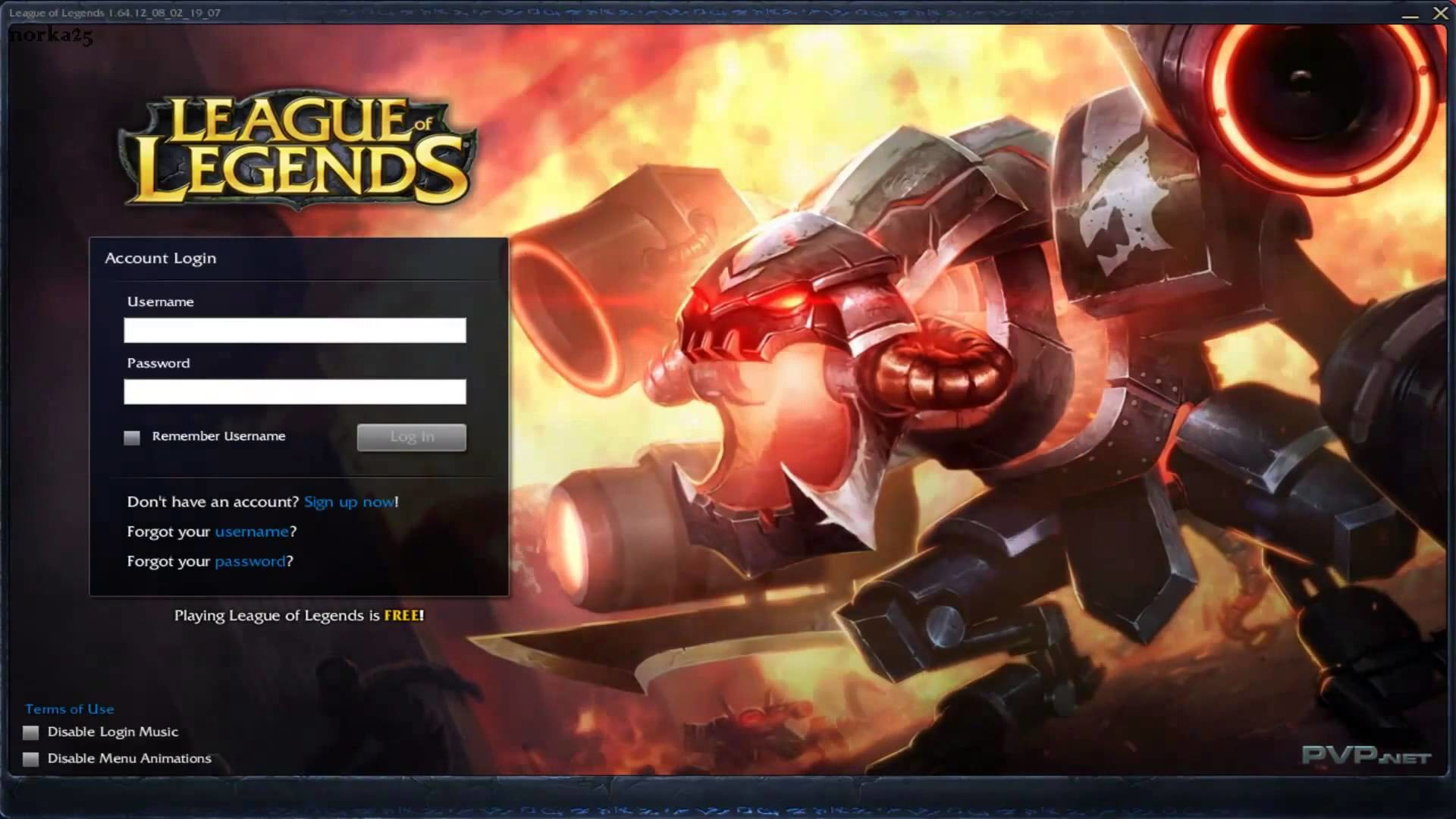 Res: 1920x1080, League of Legends - Legendary Battlecast Cho'Gath - Login Screen and Music  HD - YouTube