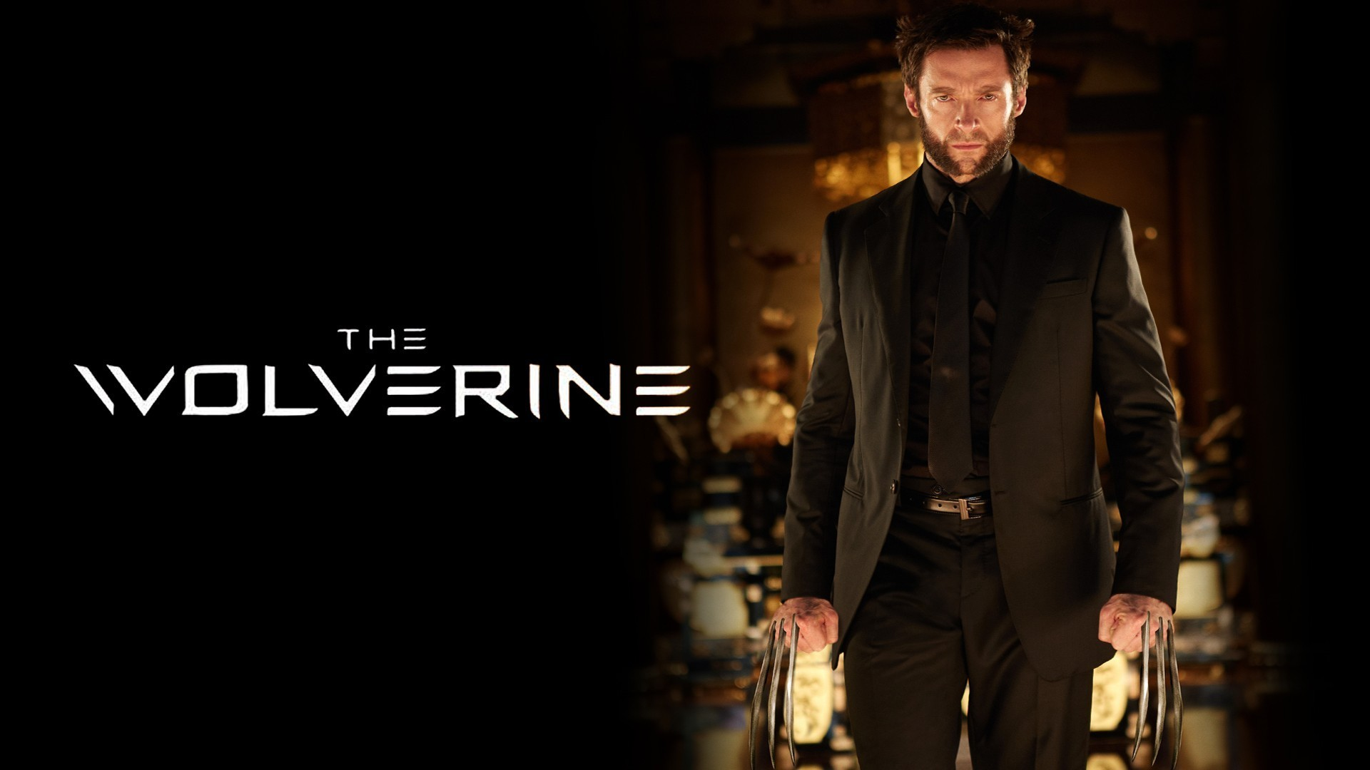 Res: 1920x1080, The Wolverine images The Wolverine HD wallpaper and background photos