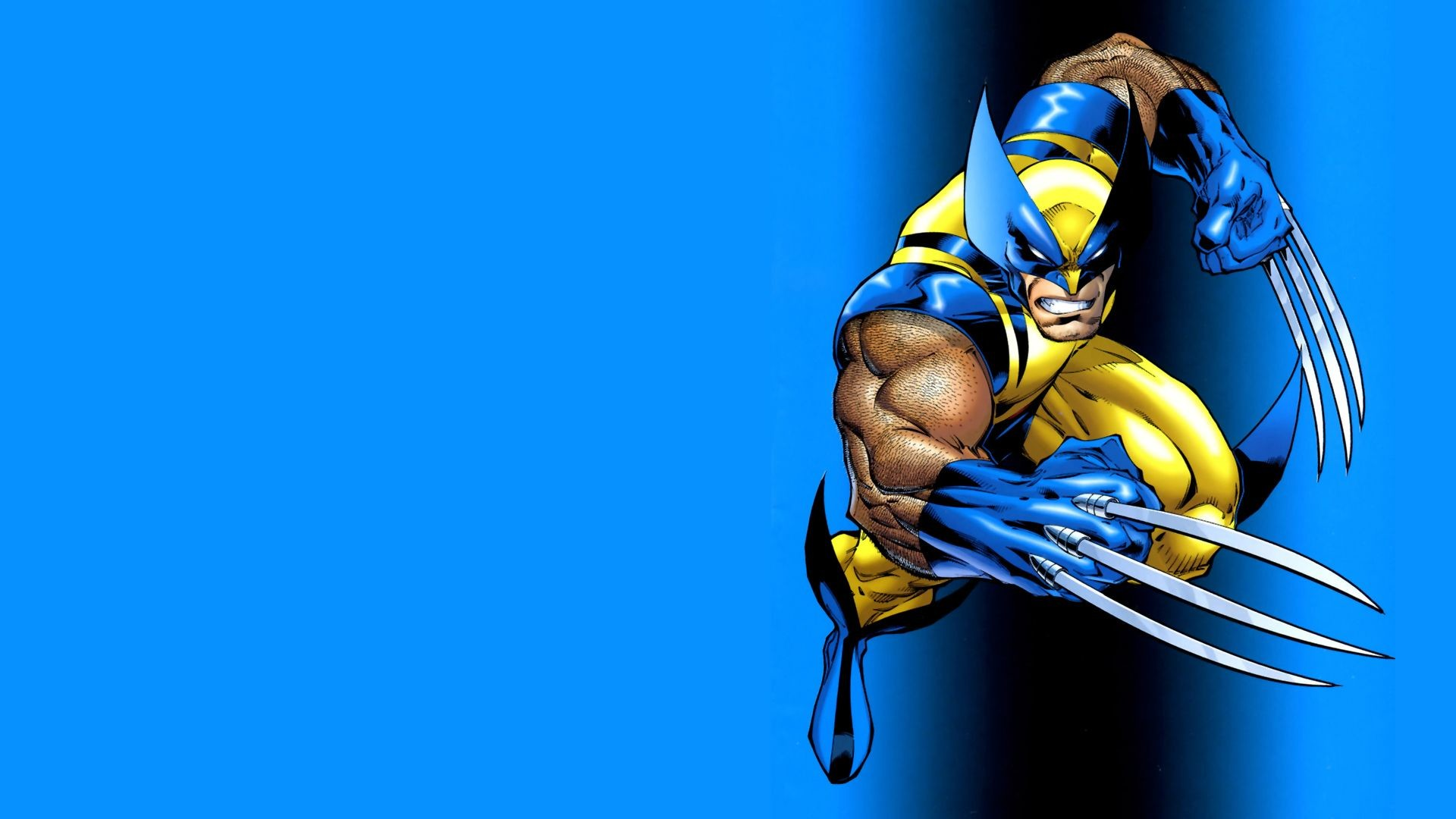 Res: 1920x1080, Wolverine Wallpapers Pictures × Wolverine Pictures