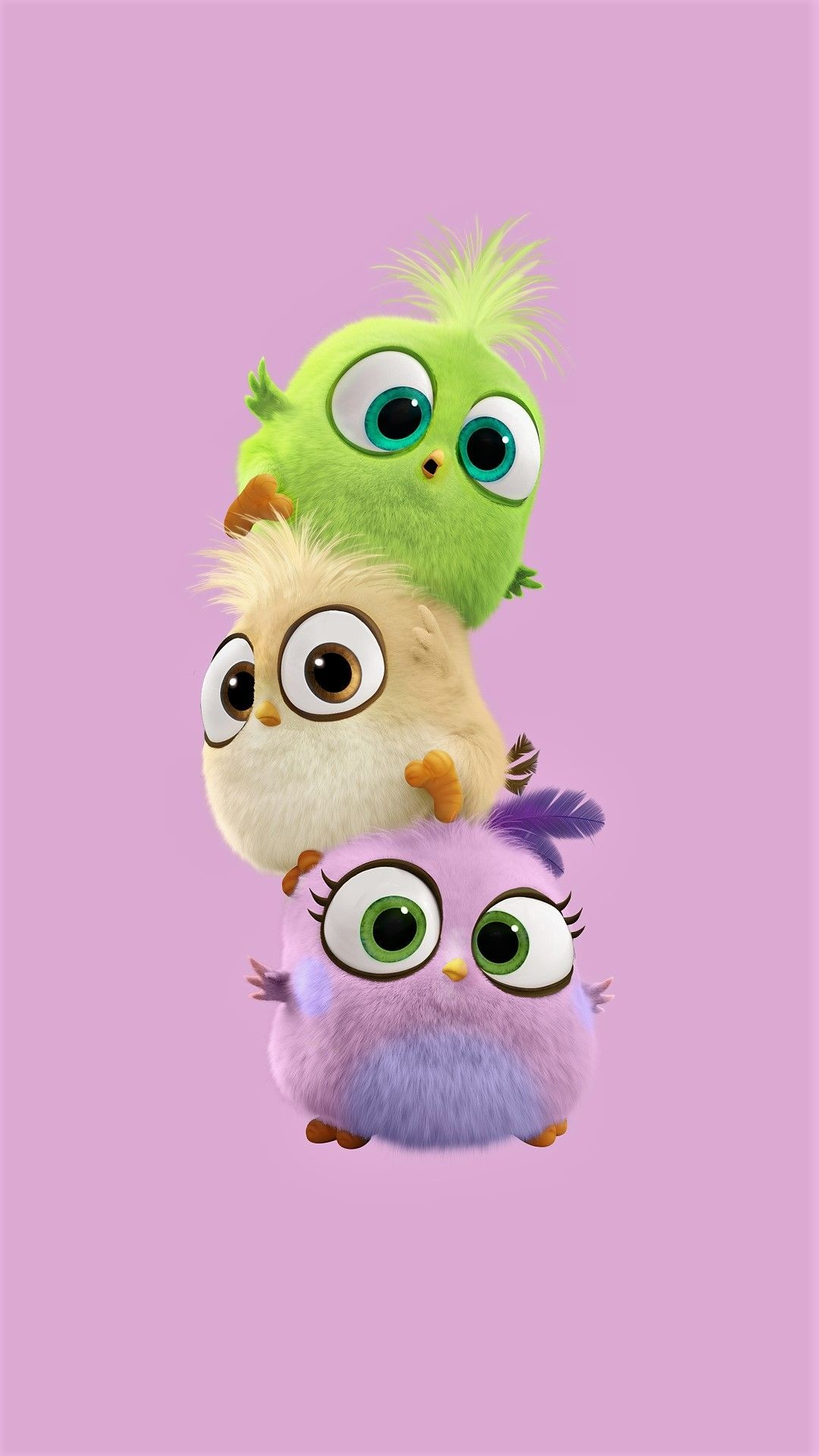 Res: 1080x1920, Cute Cartoon Wallpapers for Girls | HD Wallpapers | Pinterest | Cartoon  wallpaper and Wallpaper