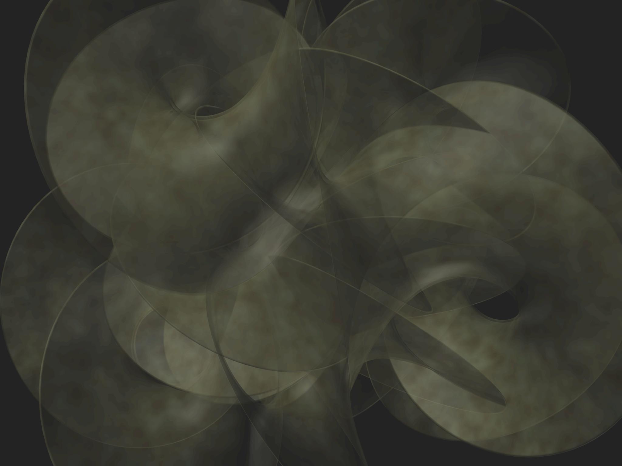 Res: 2048x1536, Download Yggdrasil 1 [PNG, , 566Kb]