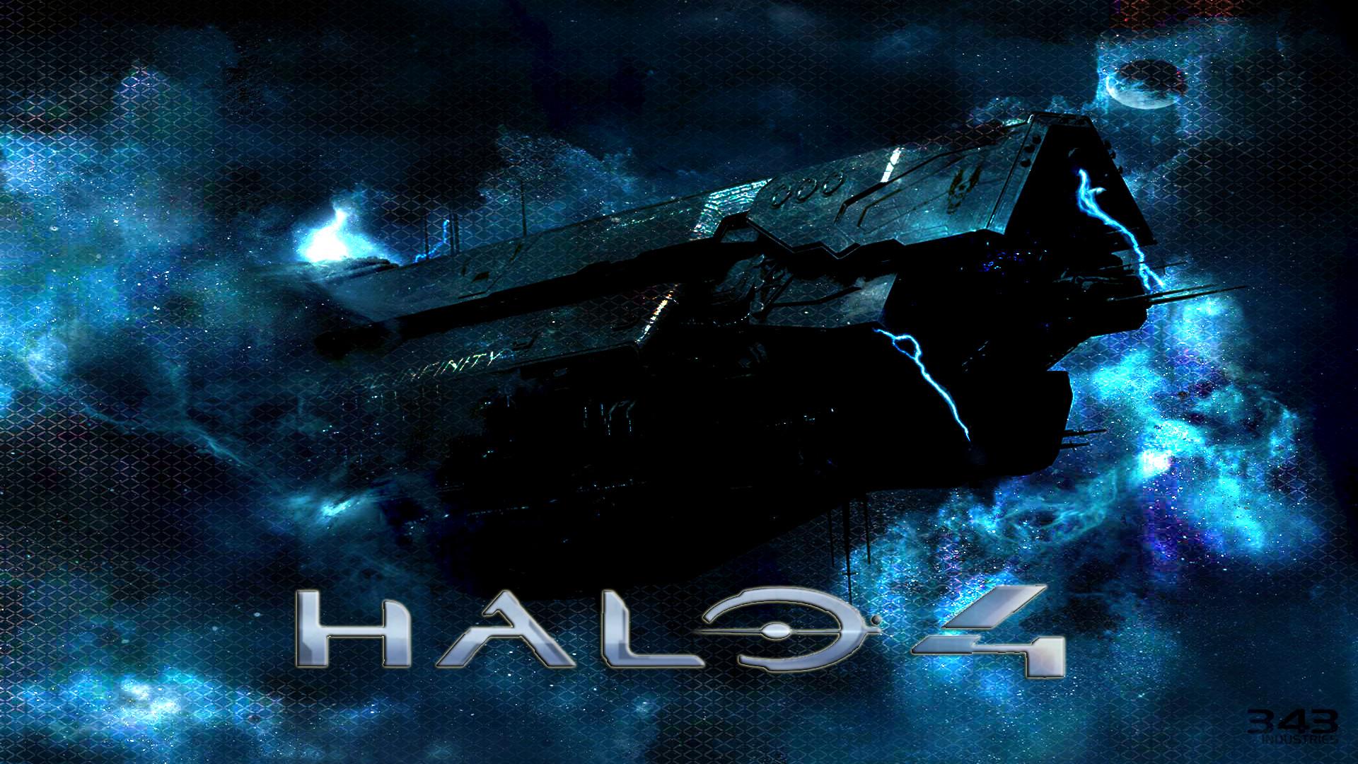 Res: 1920x1080, PC, Laptop Halo Waypoint Images, ModaFinilsale.com