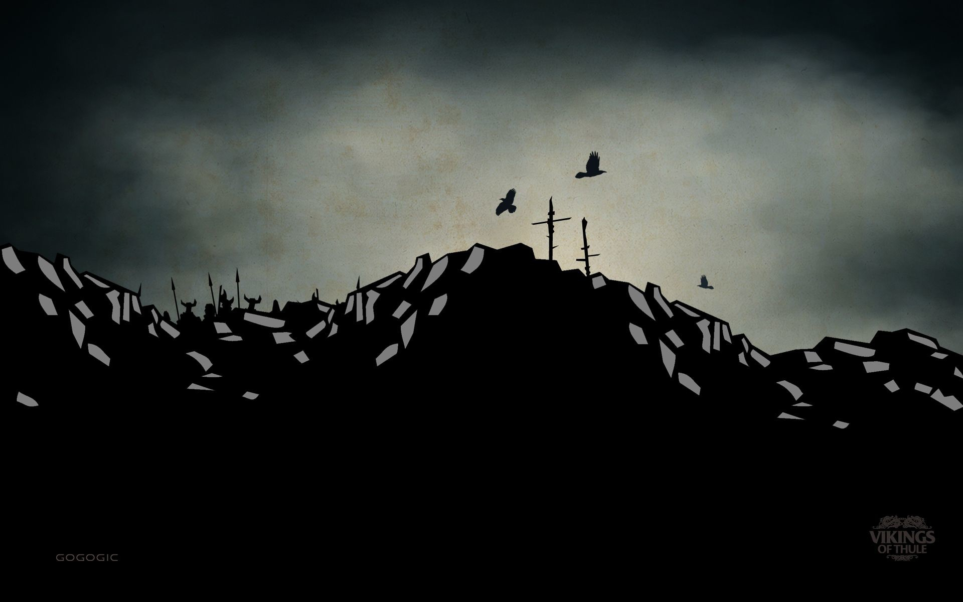 Res: 1920x1200, Images For Odin Norse Wallpaper