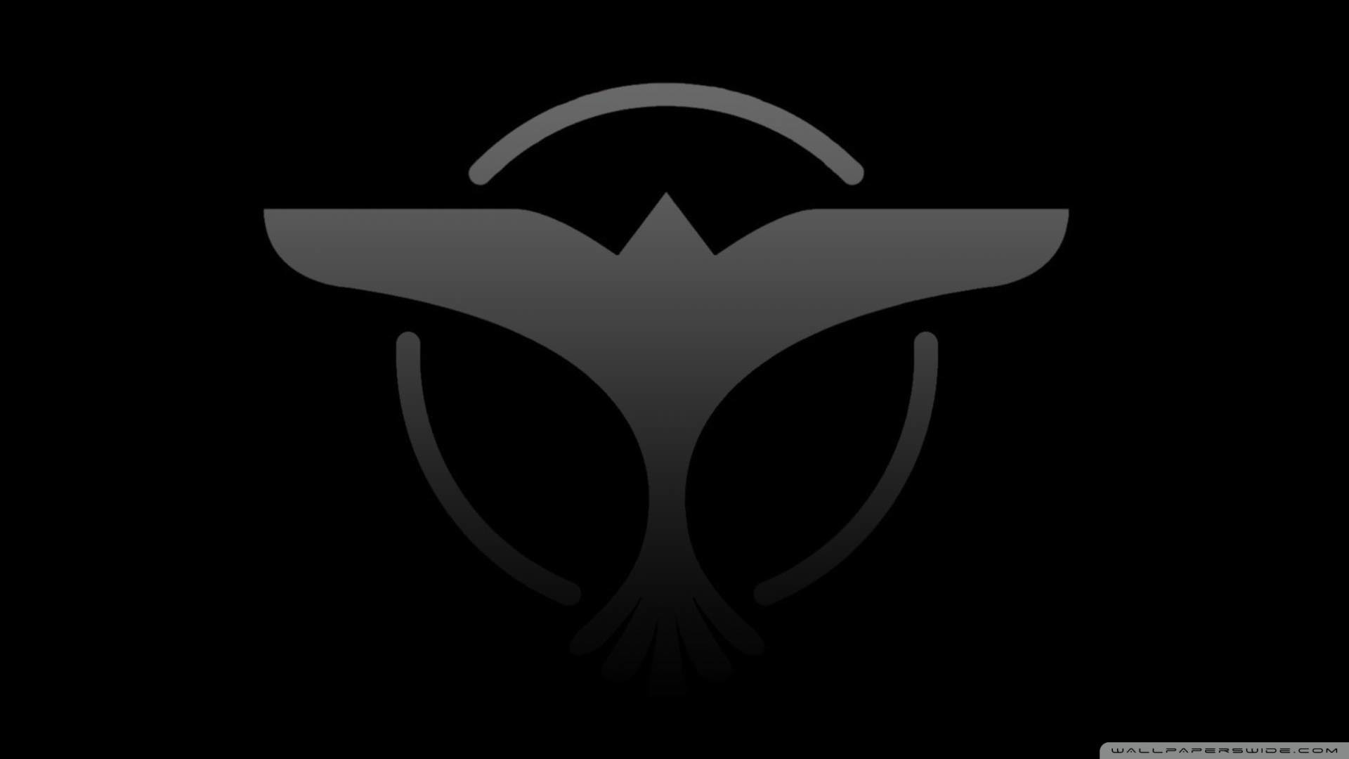 Res: 1920x1080, Dj Tiesto Wallpaper - Free Android Application - Createapk.com