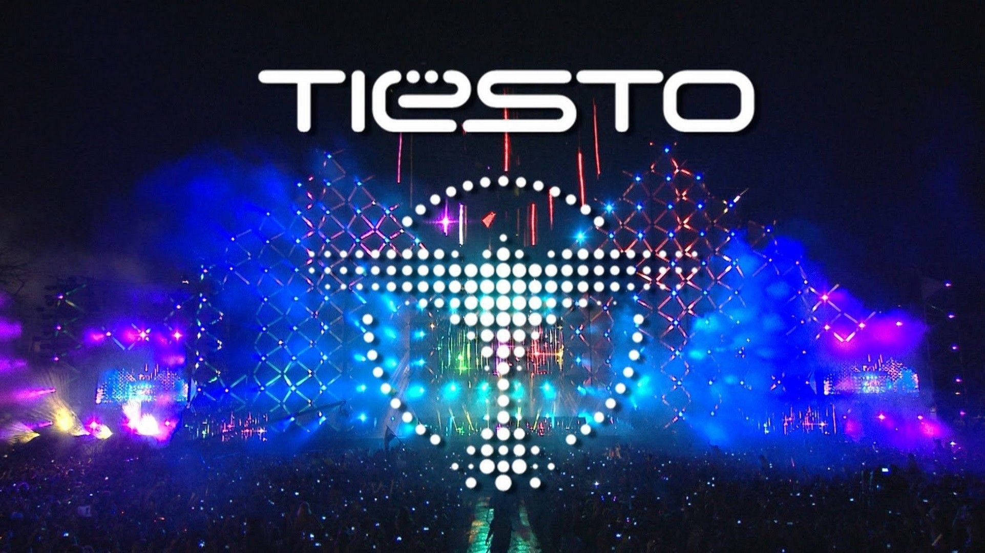 Res: 1923x1080, V.49 Tiesto HD Wallpaper - Tiesto HD Images