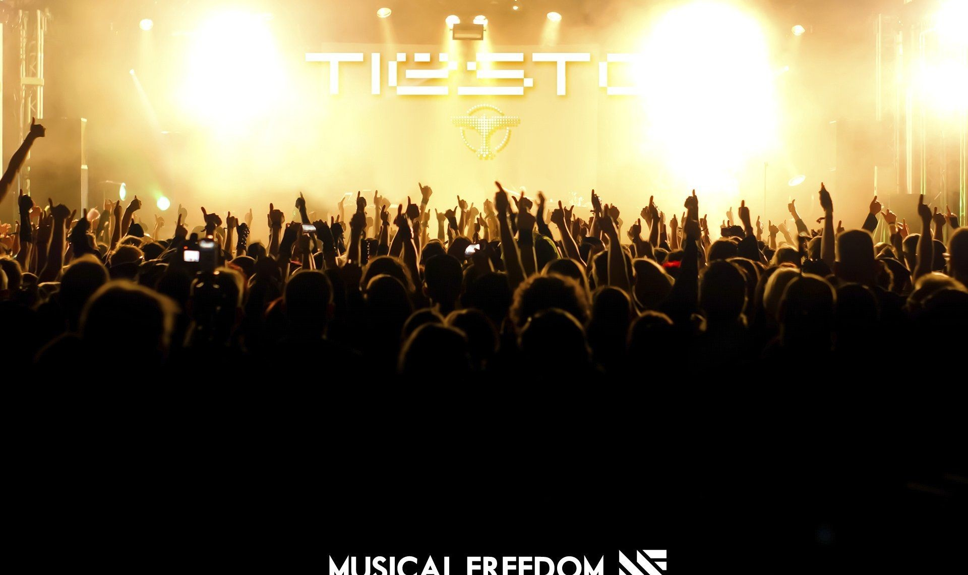 Res: 1920x1140, Tiesto Wallpapers Images Photos Pictures Backgrounds